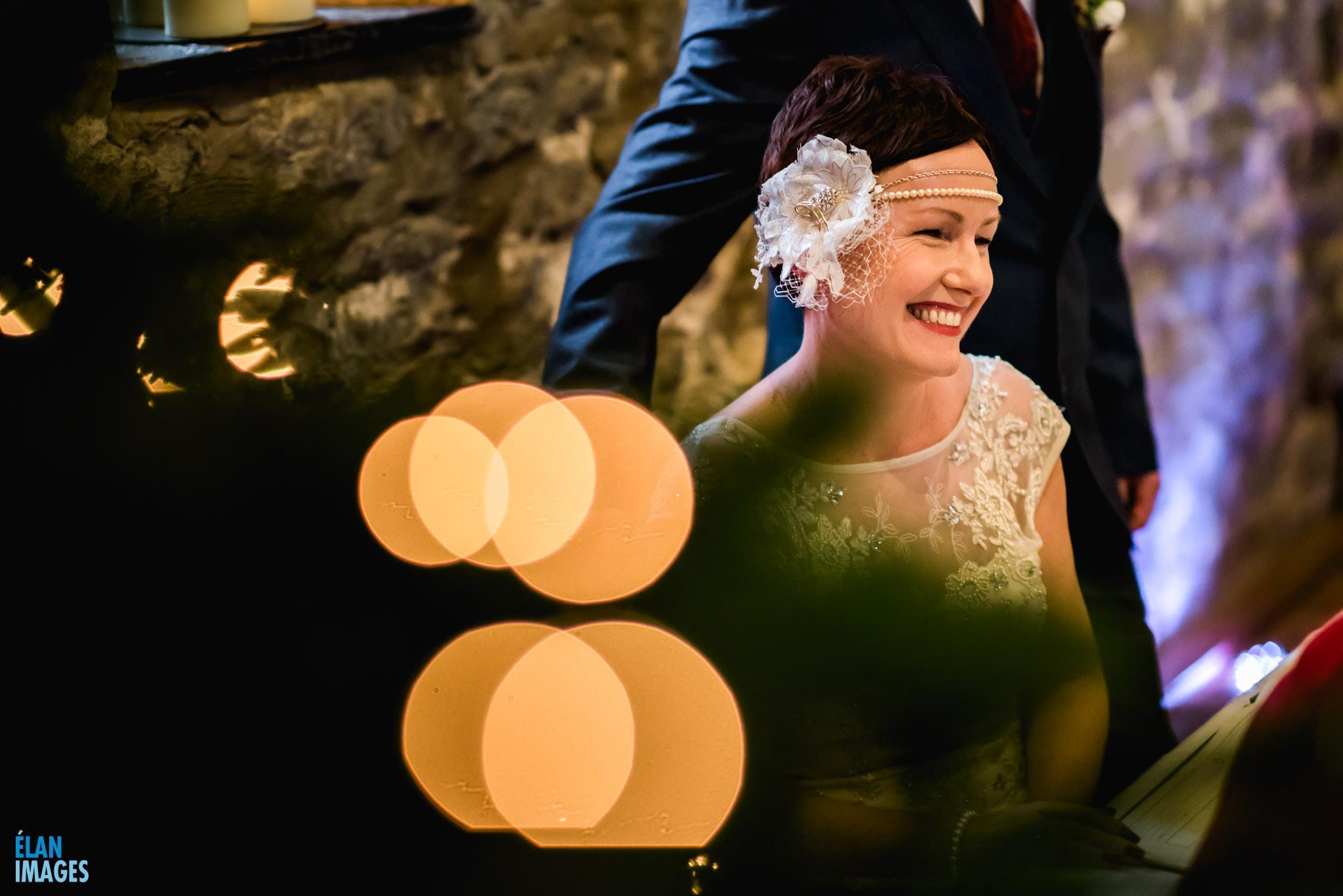 Priston Mill Tythe Barn Wedding-25