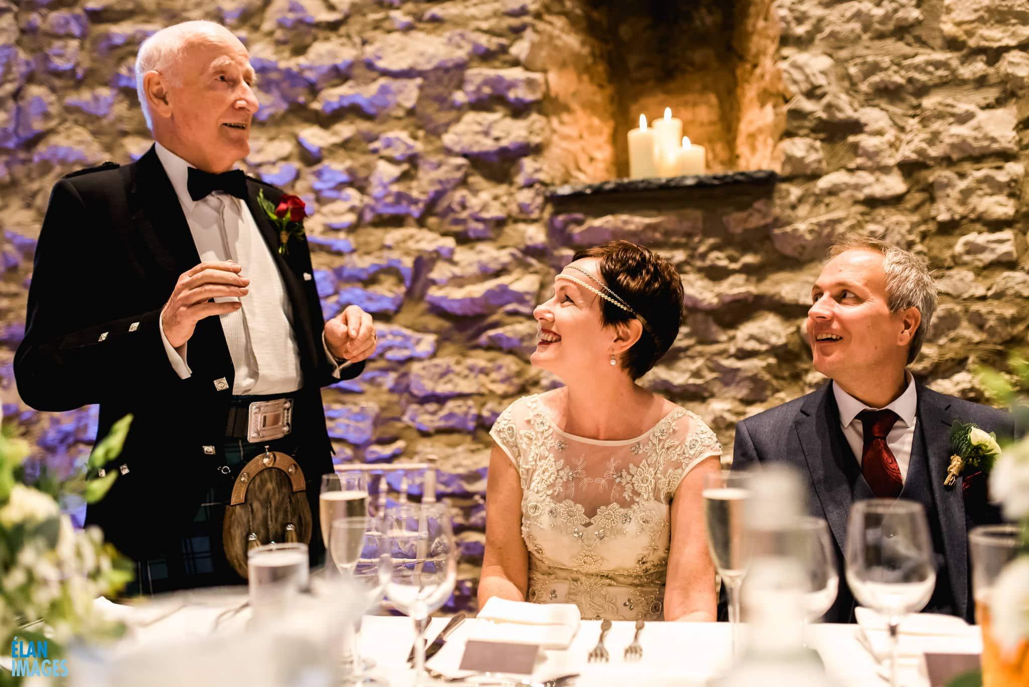 Priston Mill Tythe Barn Wedding-40