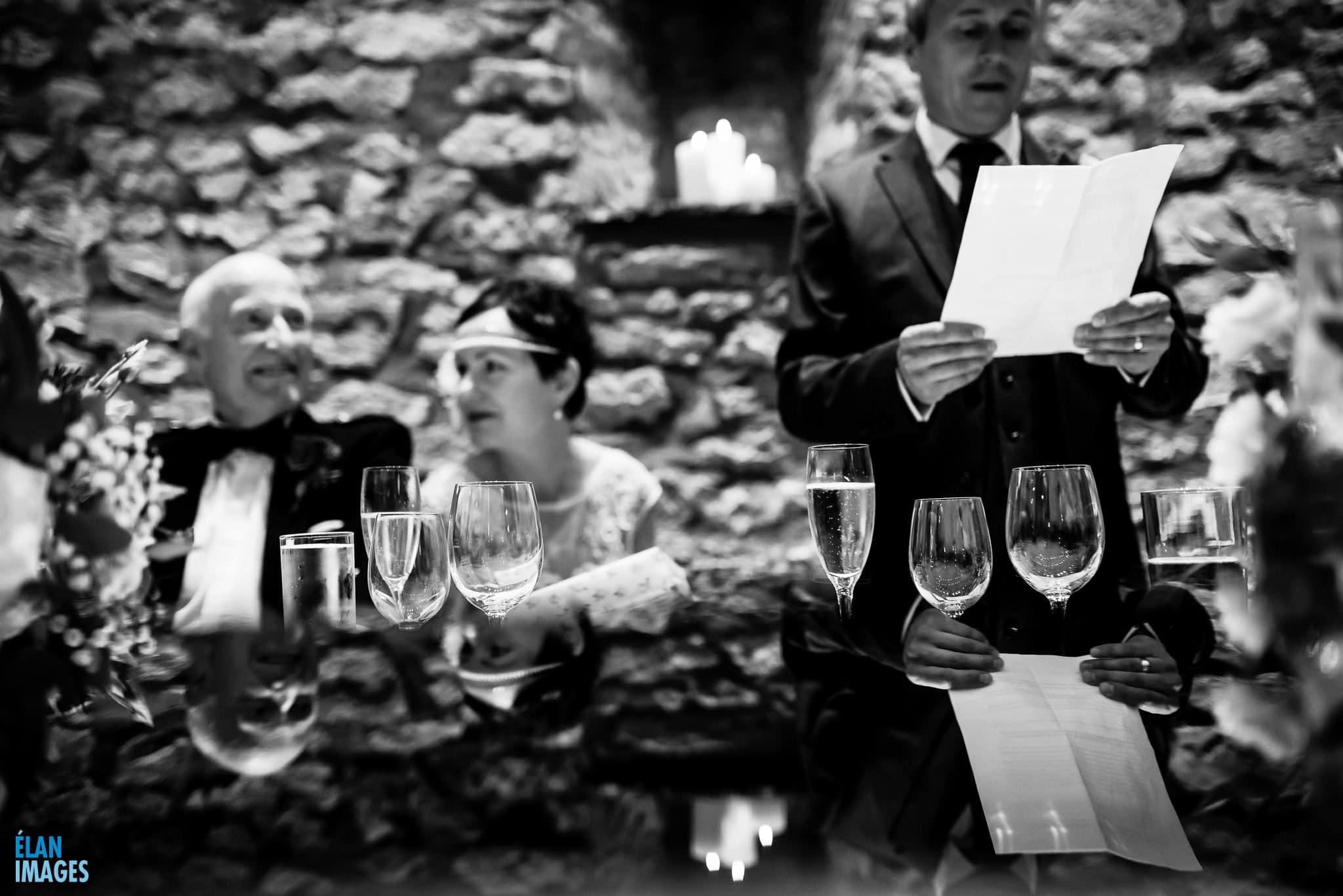 Priston Mill Tythe Barn Wedding-44