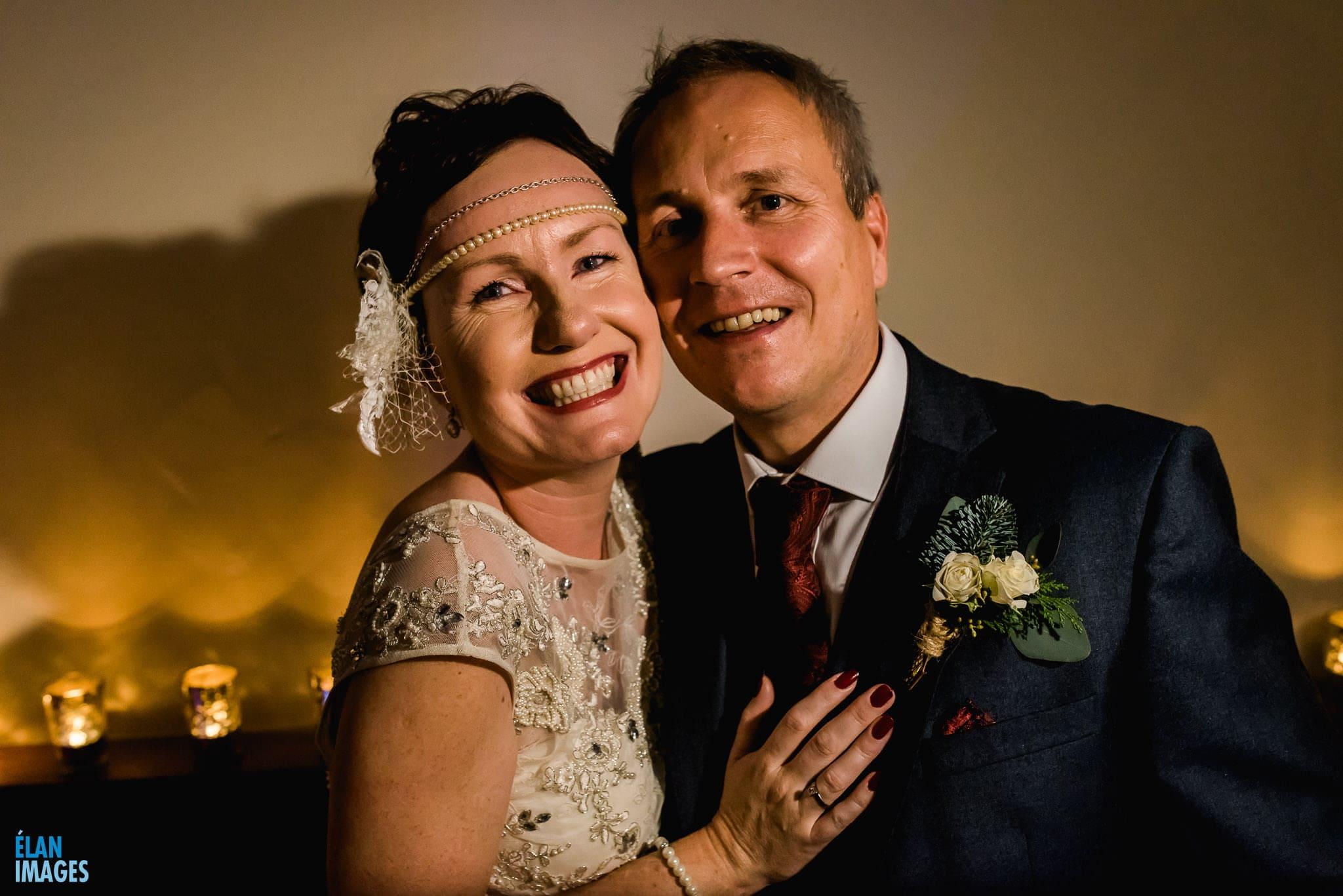 Priston Mill Tythe Barn Wedding-57