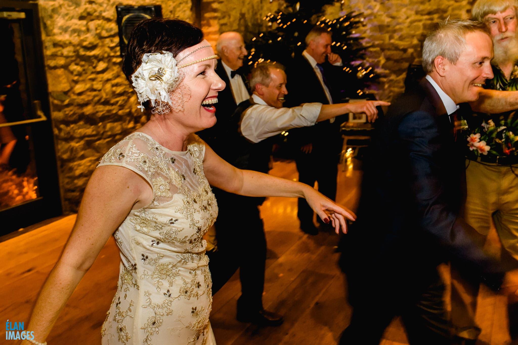 Priston Mill Tythe Barn Wedding-76