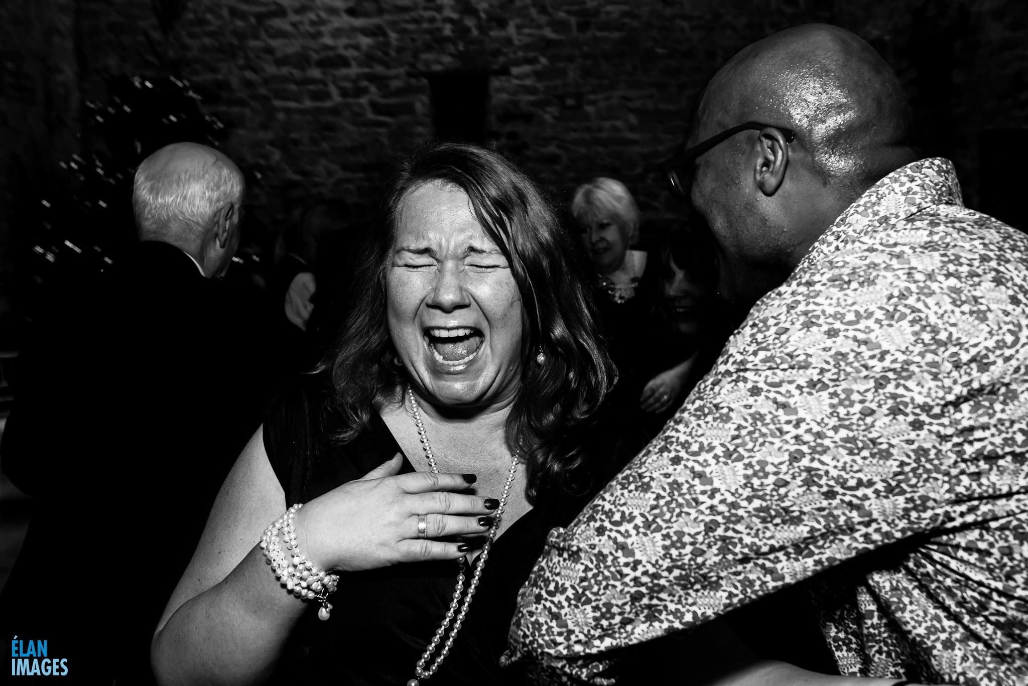 Priston Mill Tythe Barn Wedding-85
