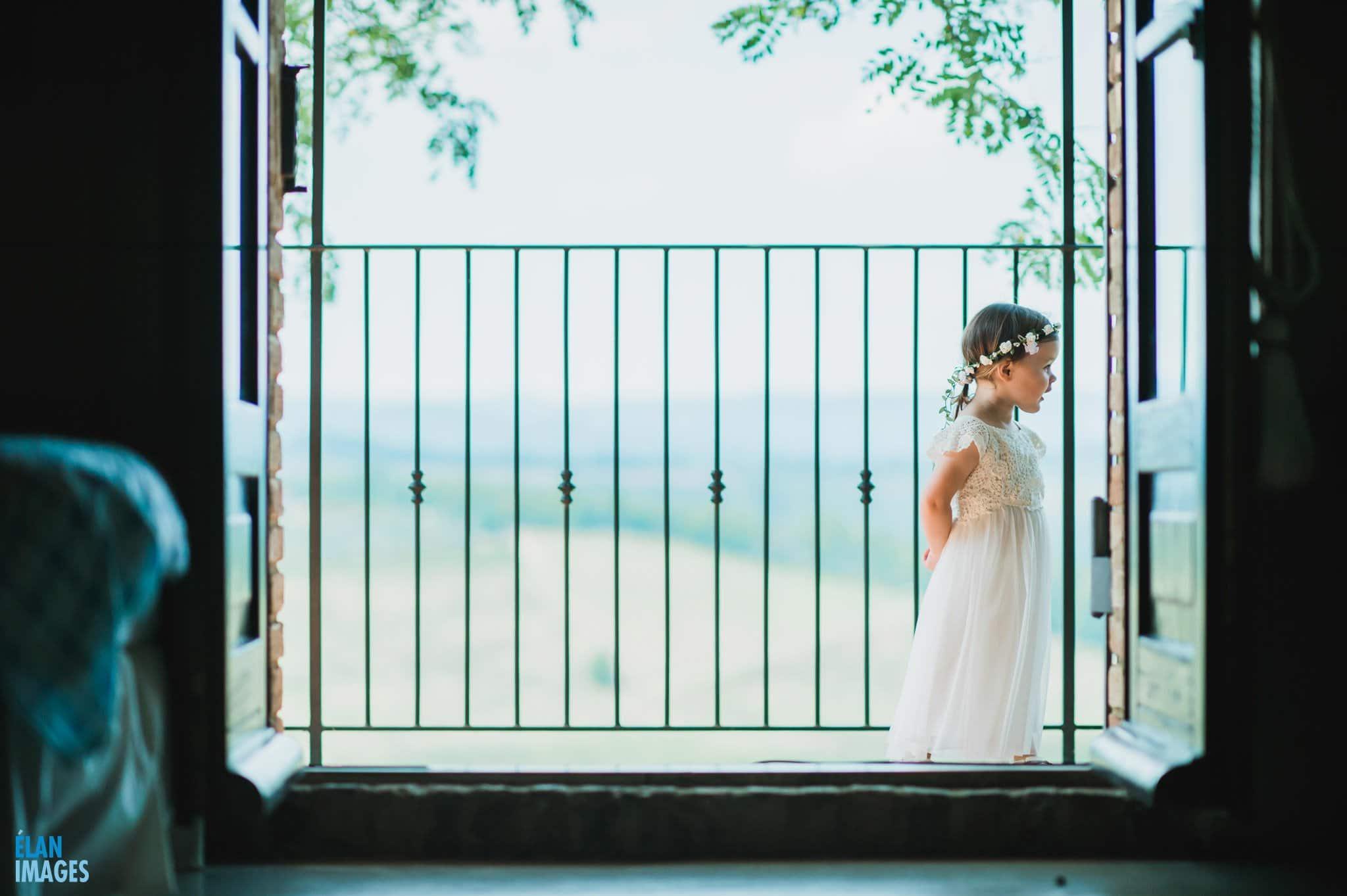 San Gimignano Wedding in Italy 22