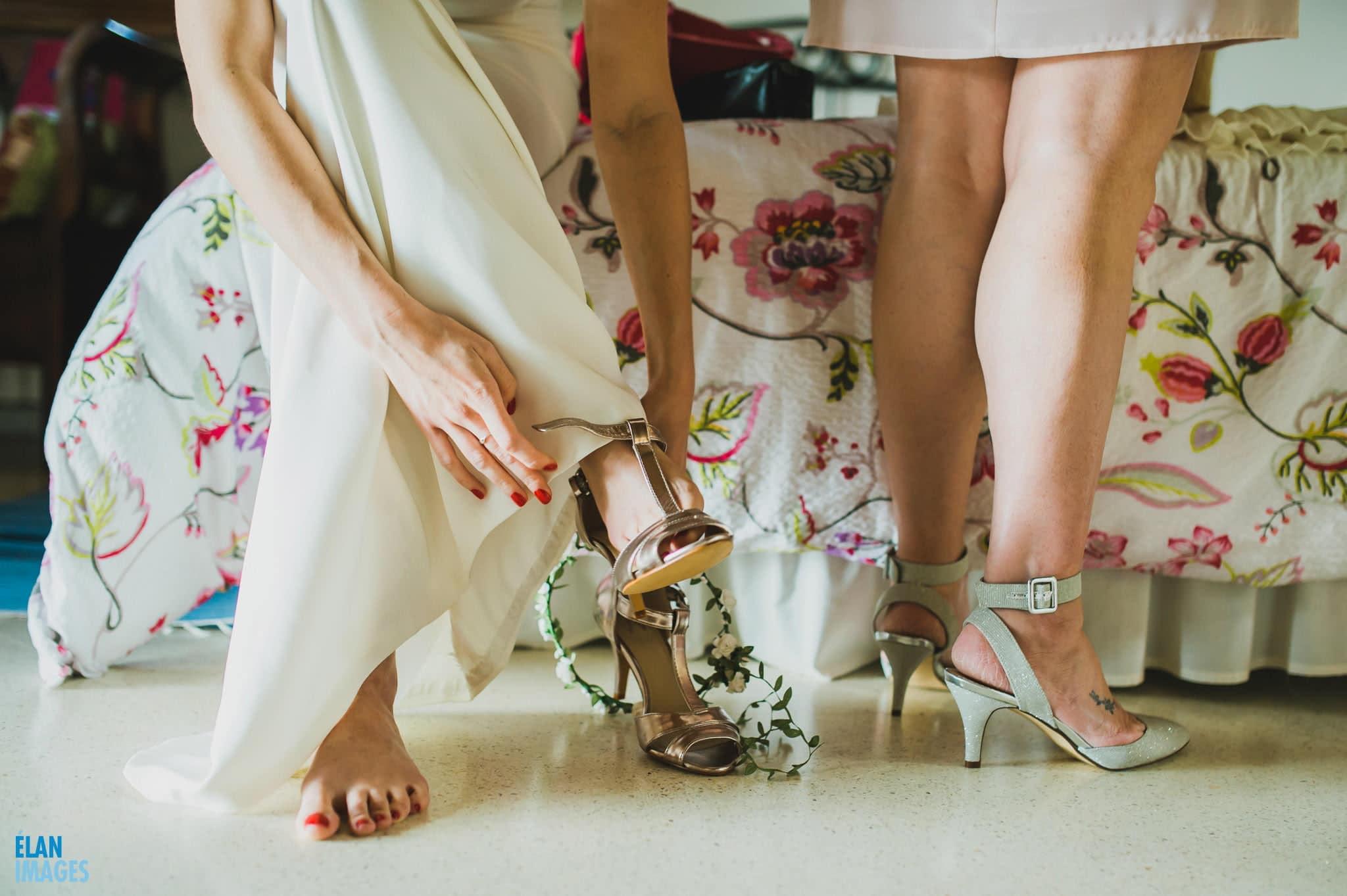 San Gimignano Wedding in Italy 25