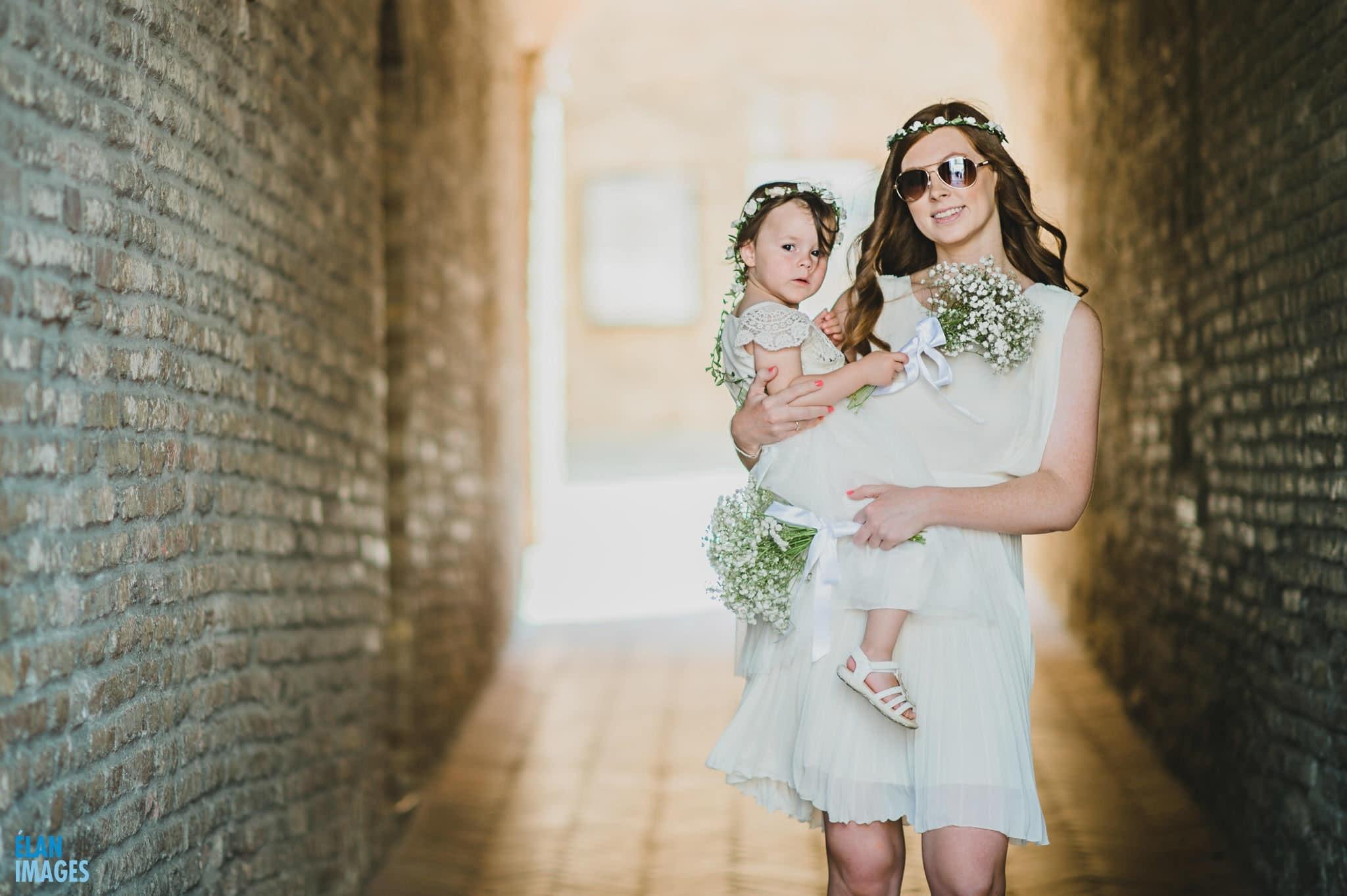 San Gimignano Wedding in Italy 31