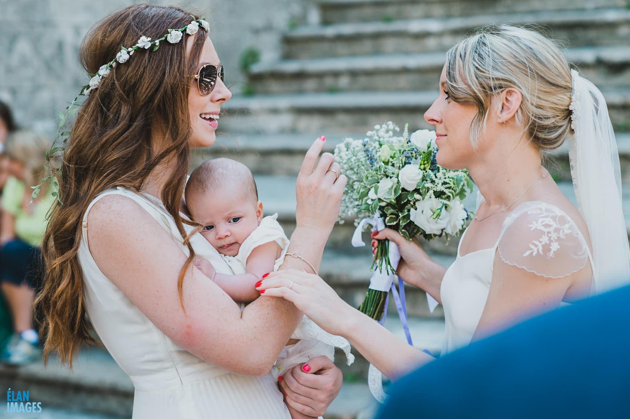 San Gimignano Wedding in Italy 40