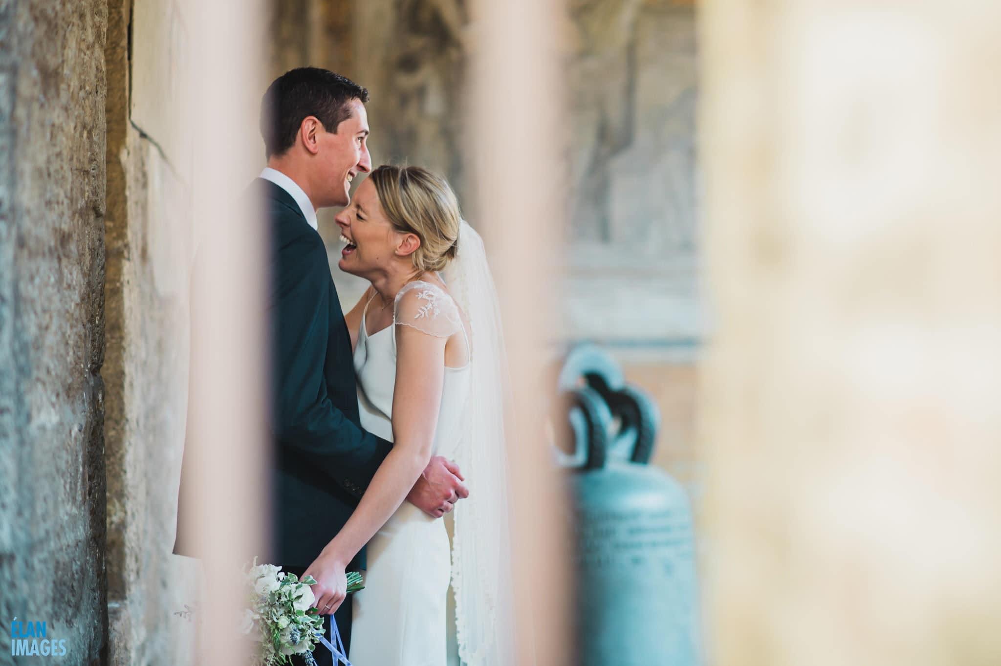 San Gimignano Wedding in Italy 41