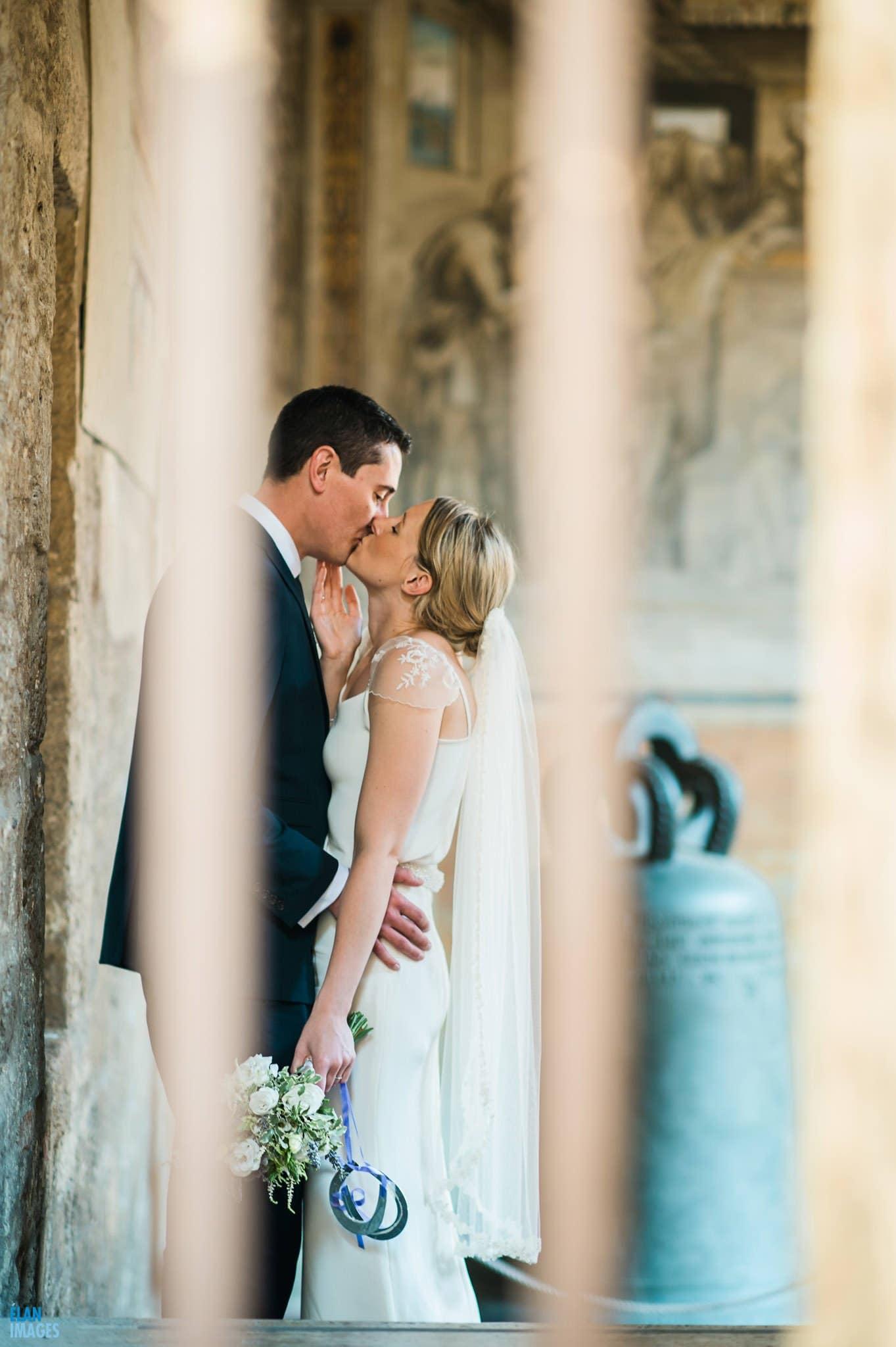 San Gimignano Wedding in Italy 42