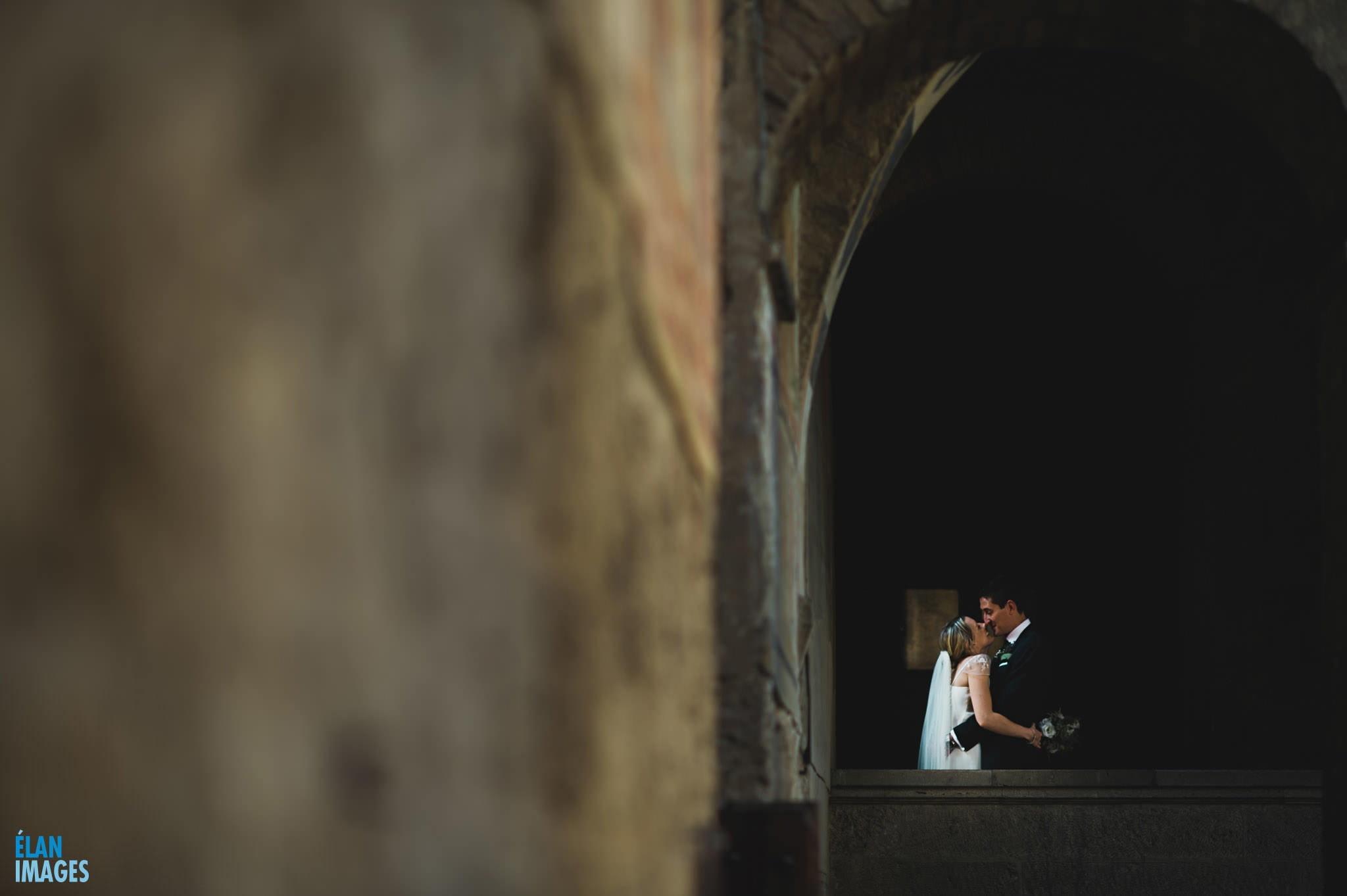 San Gimignano Wedding in Italy 46