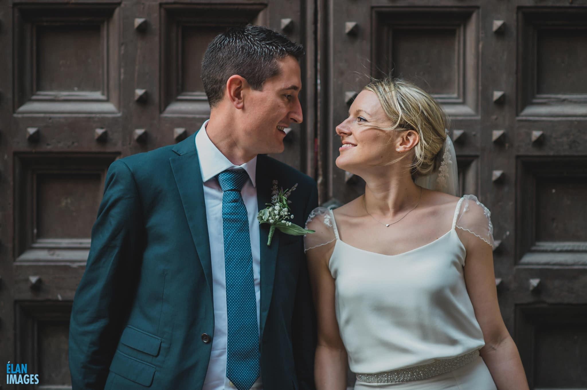 San Gimignano Wedding in Italy 65