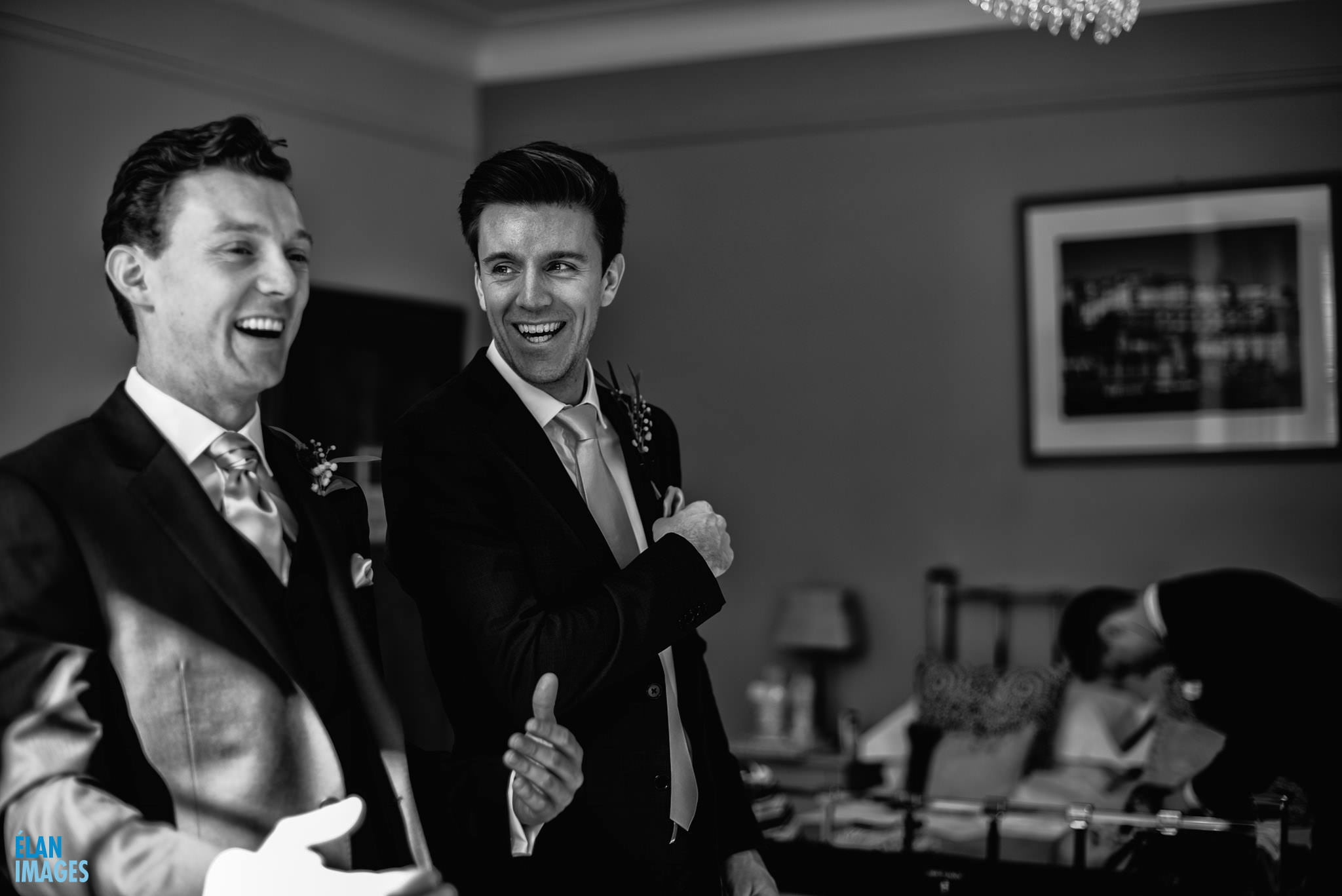 Springtime Wedding at Coombe Lodge-06
