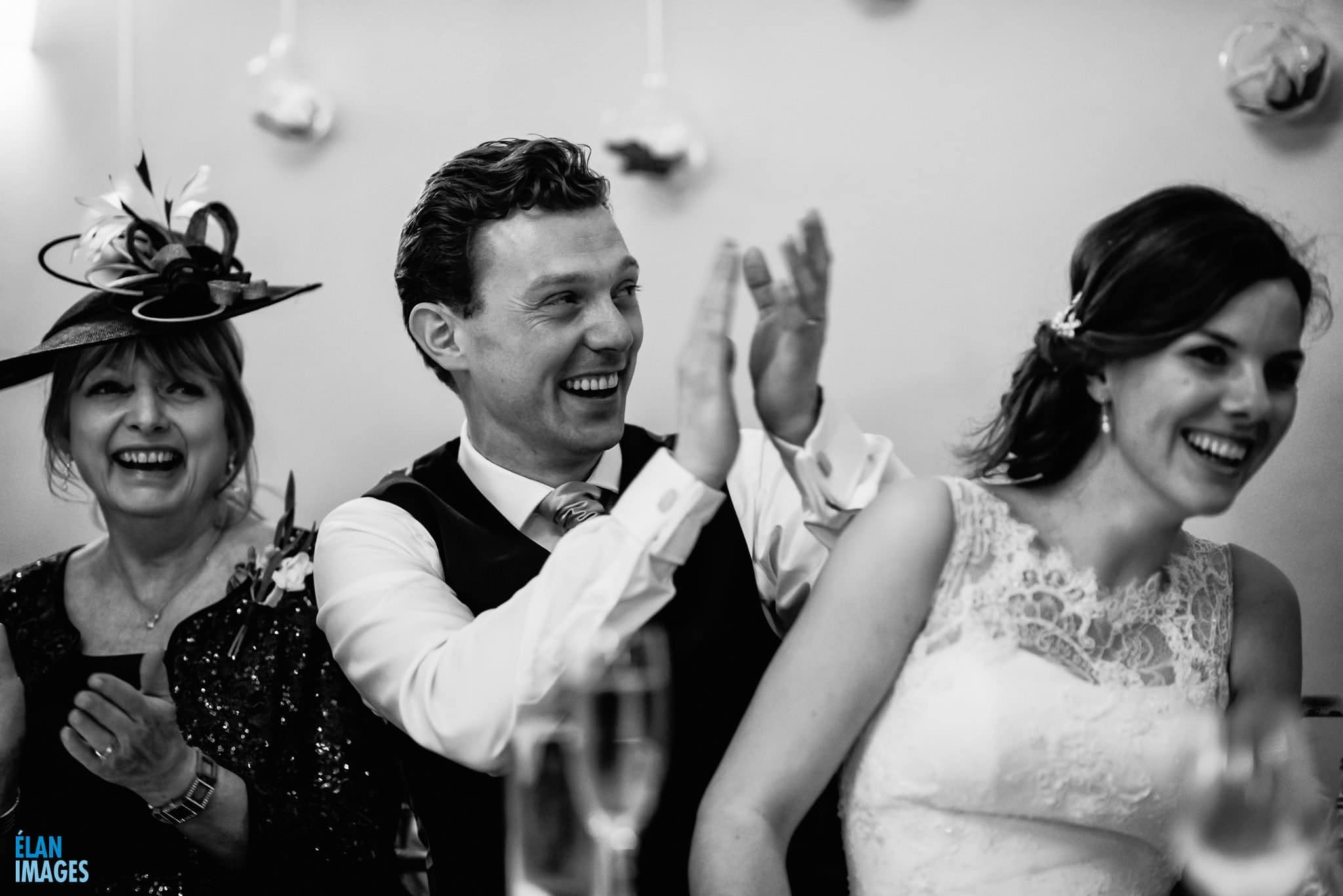 Springtime Wedding at Coombe Lodge-39