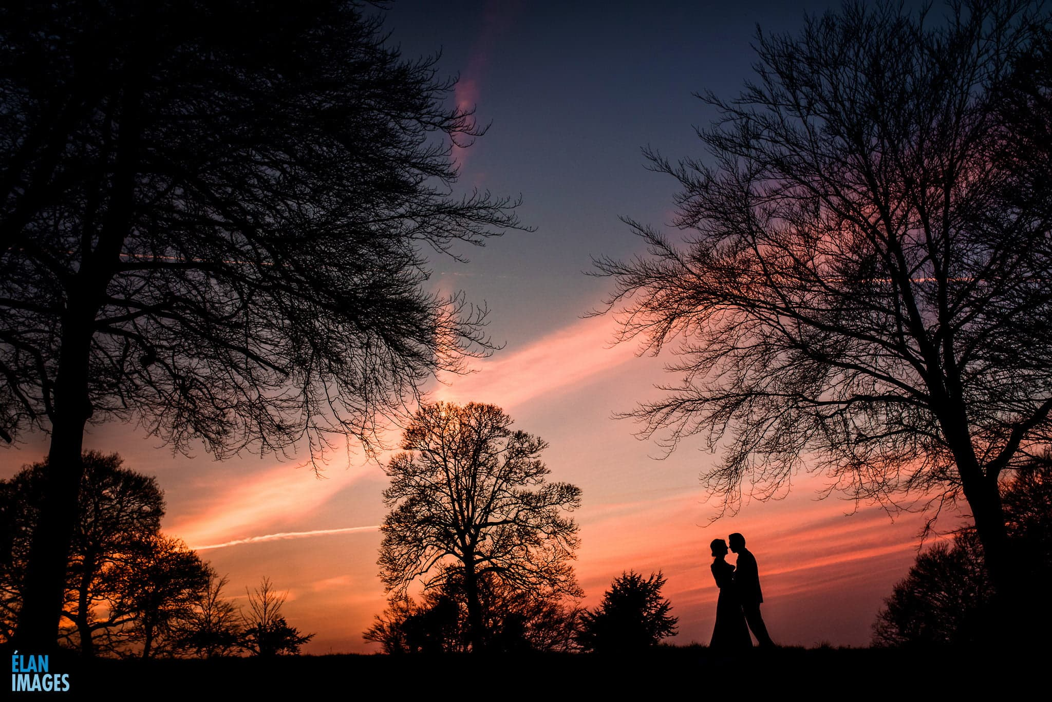 Springtime Wedding at Coombe Lodge-63