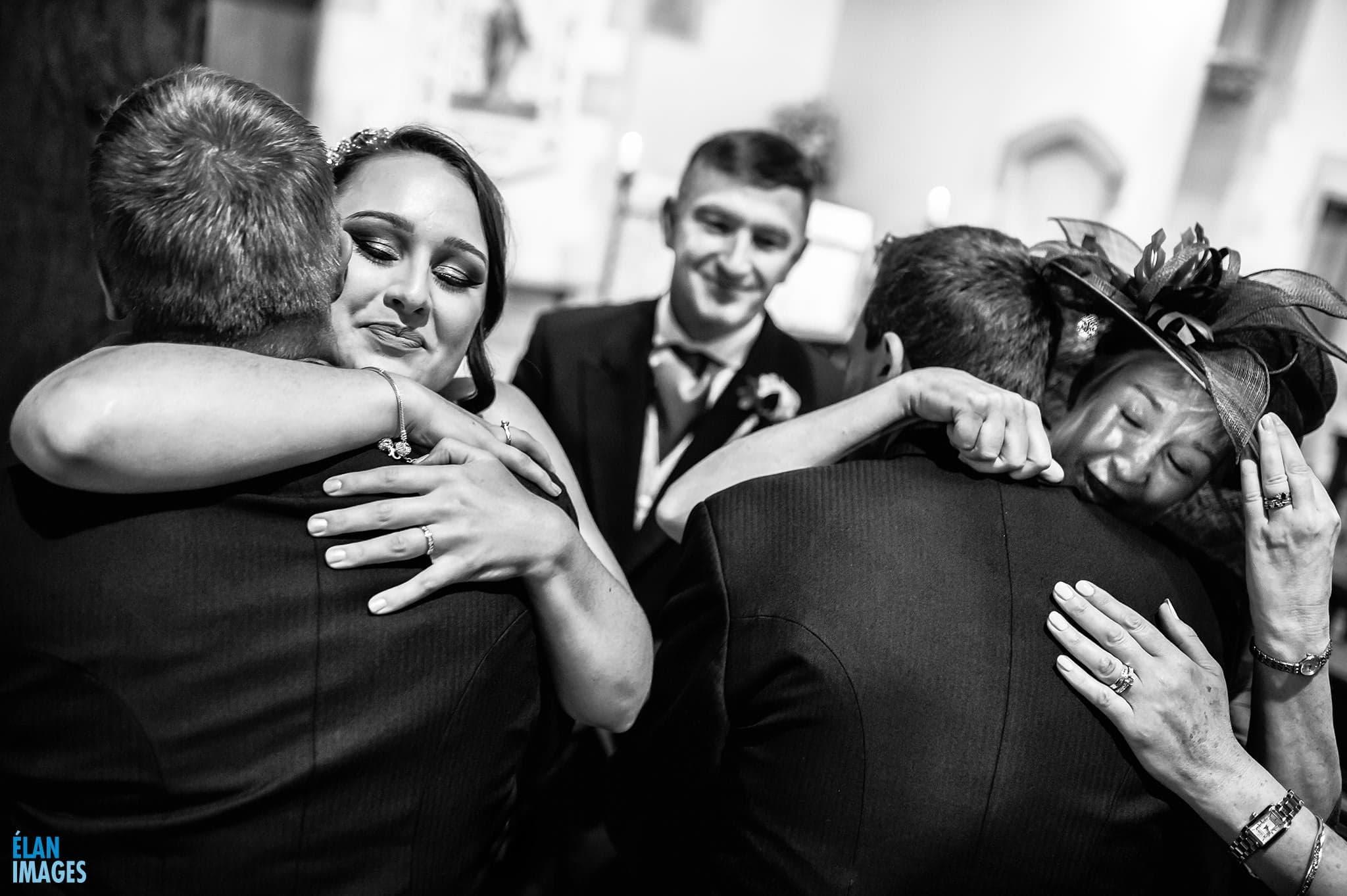 Wedding-Day-Emotion-Photo