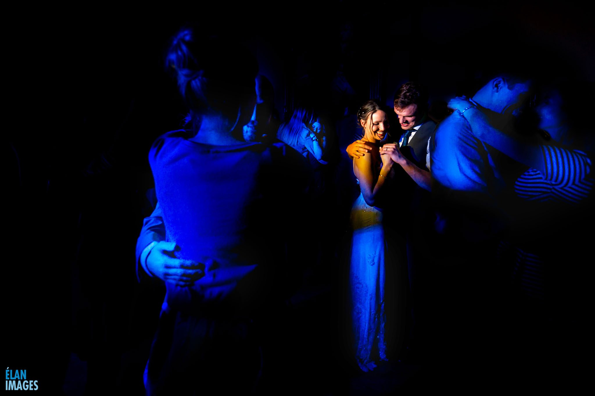 Wedding-Photographer-at-Orchardleigh-House-Frome