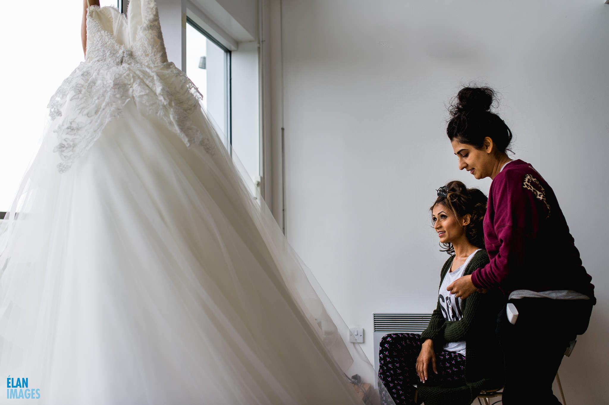 Westminster Wedding Photographer-05