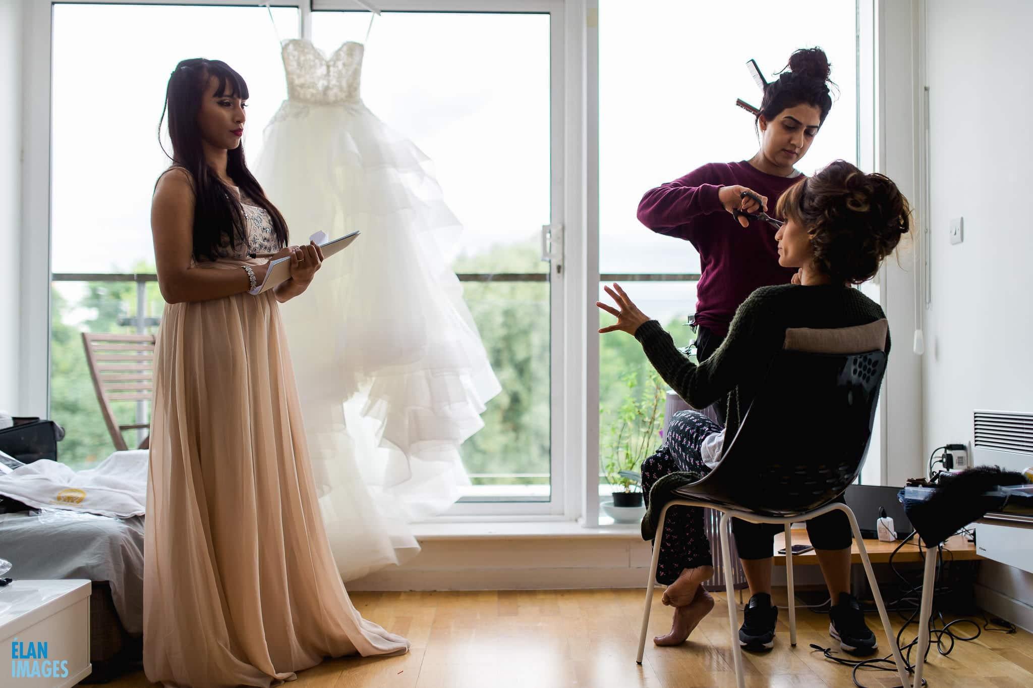 Westminster Wedding Photographer-10