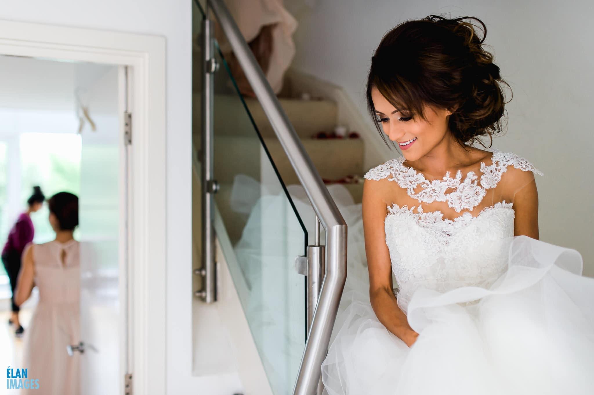 Westminster Wedding Photographer-11