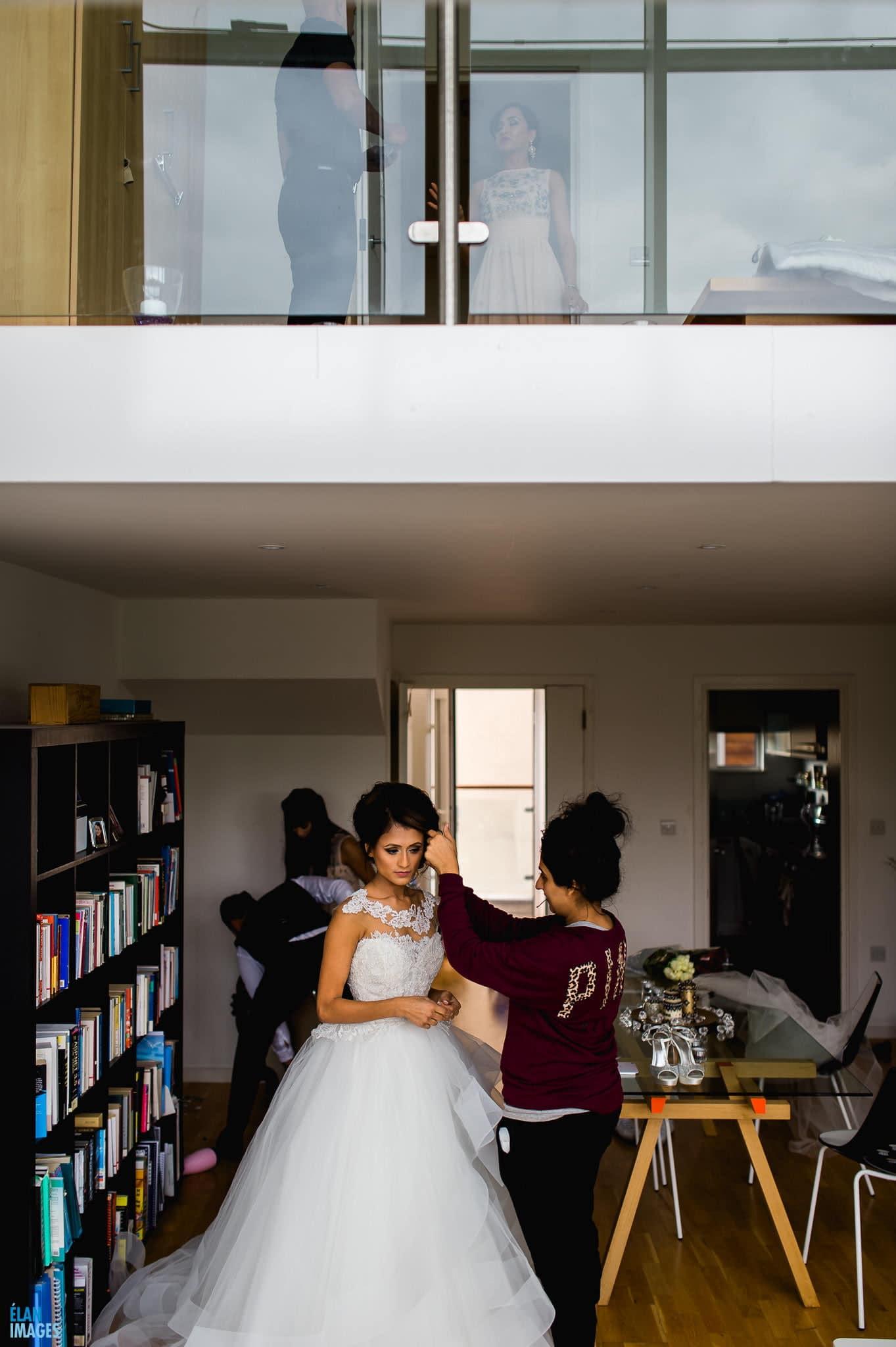 Westminster Wedding Photographer-13