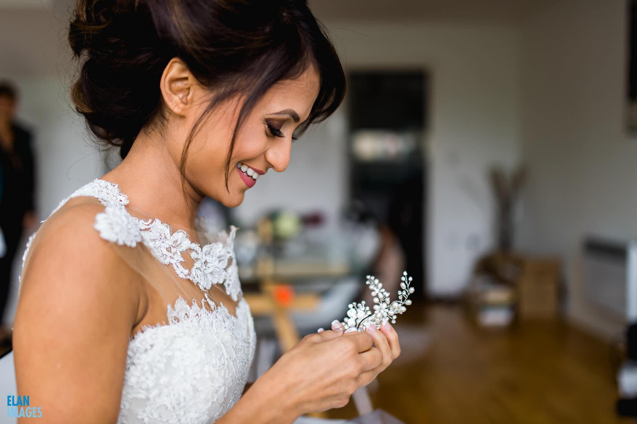 Westminster Wedding Photographer-15