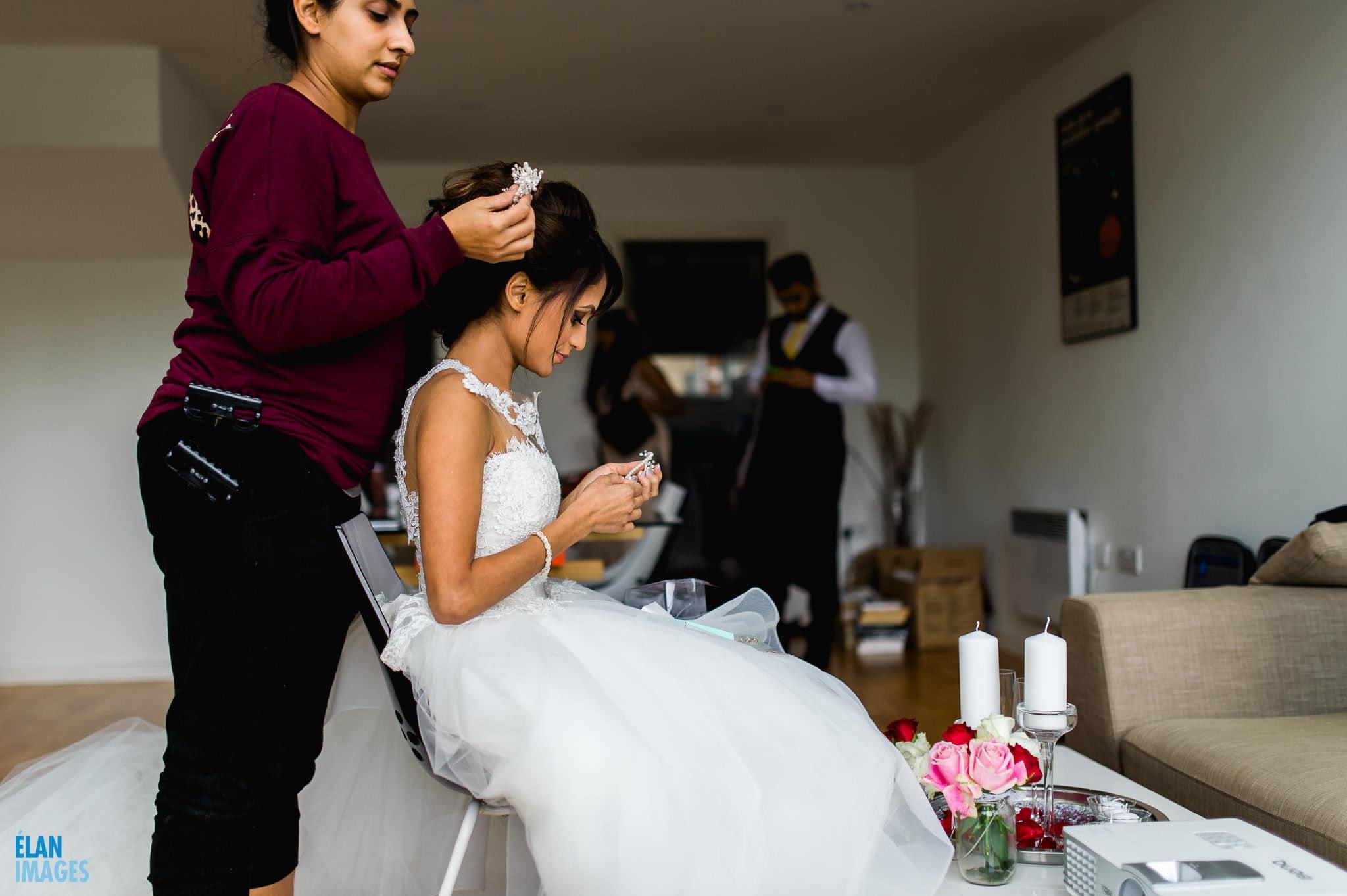 Westminster Wedding Photographer-16