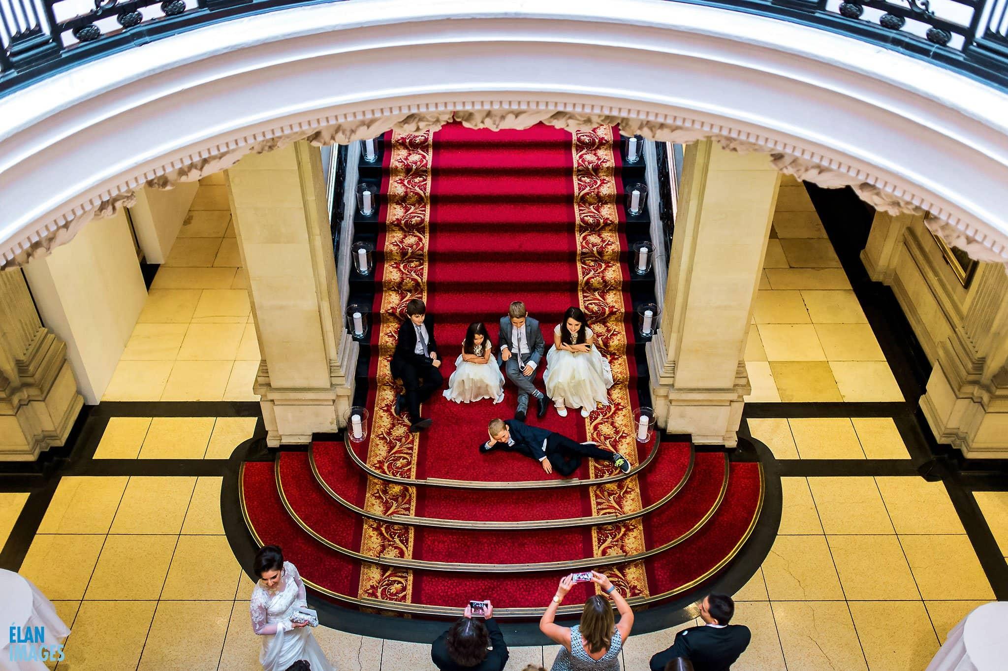 Westminster Wedding Photographer-17
