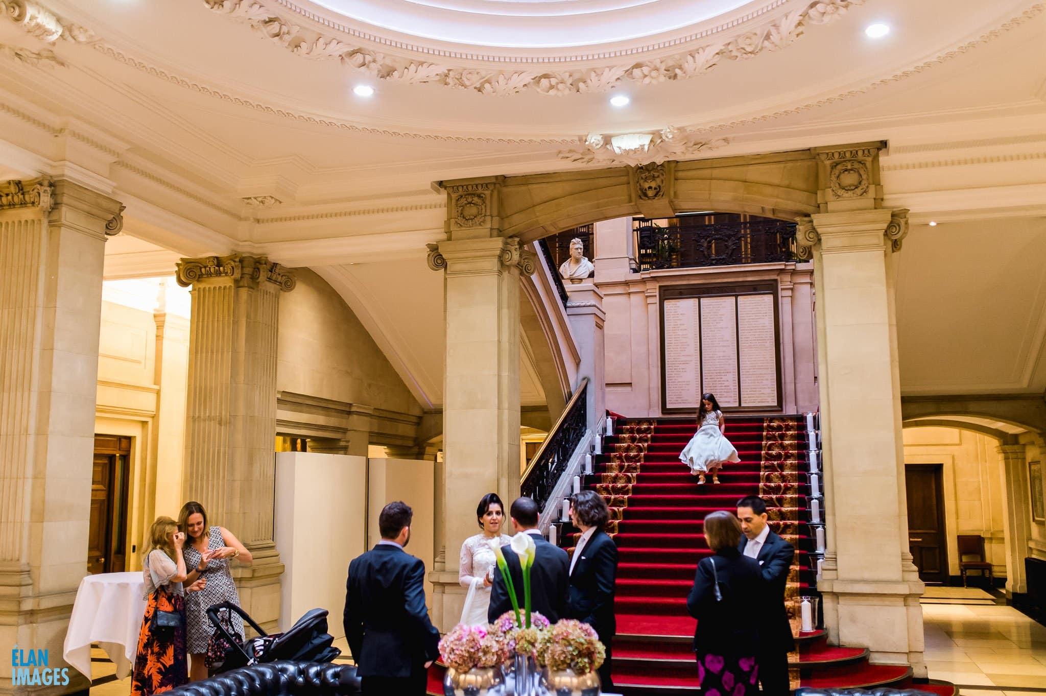 Westminster Wedding Photographer-18