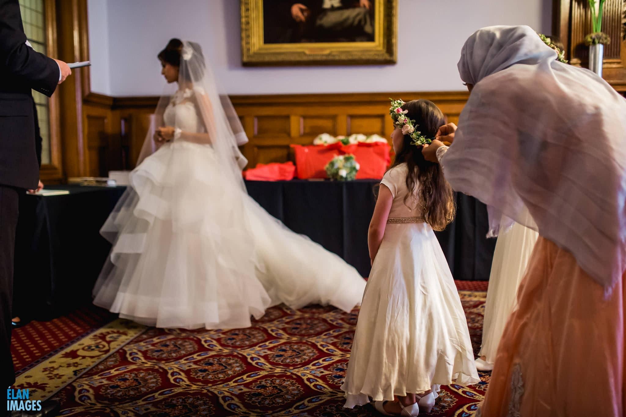 Westminster Wedding Photographer-22