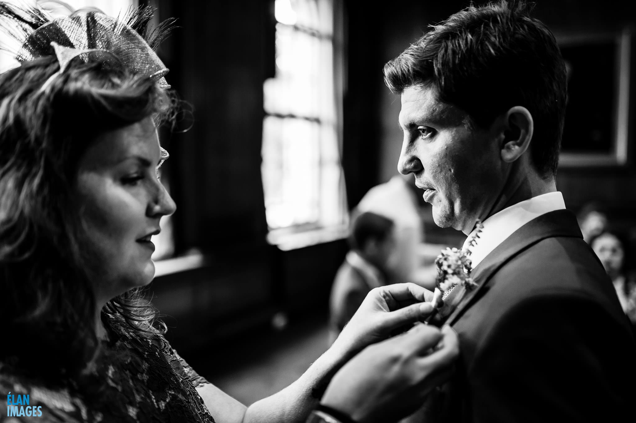 Wedding in Westminster – Fusion Wedding at One Great George Street 23