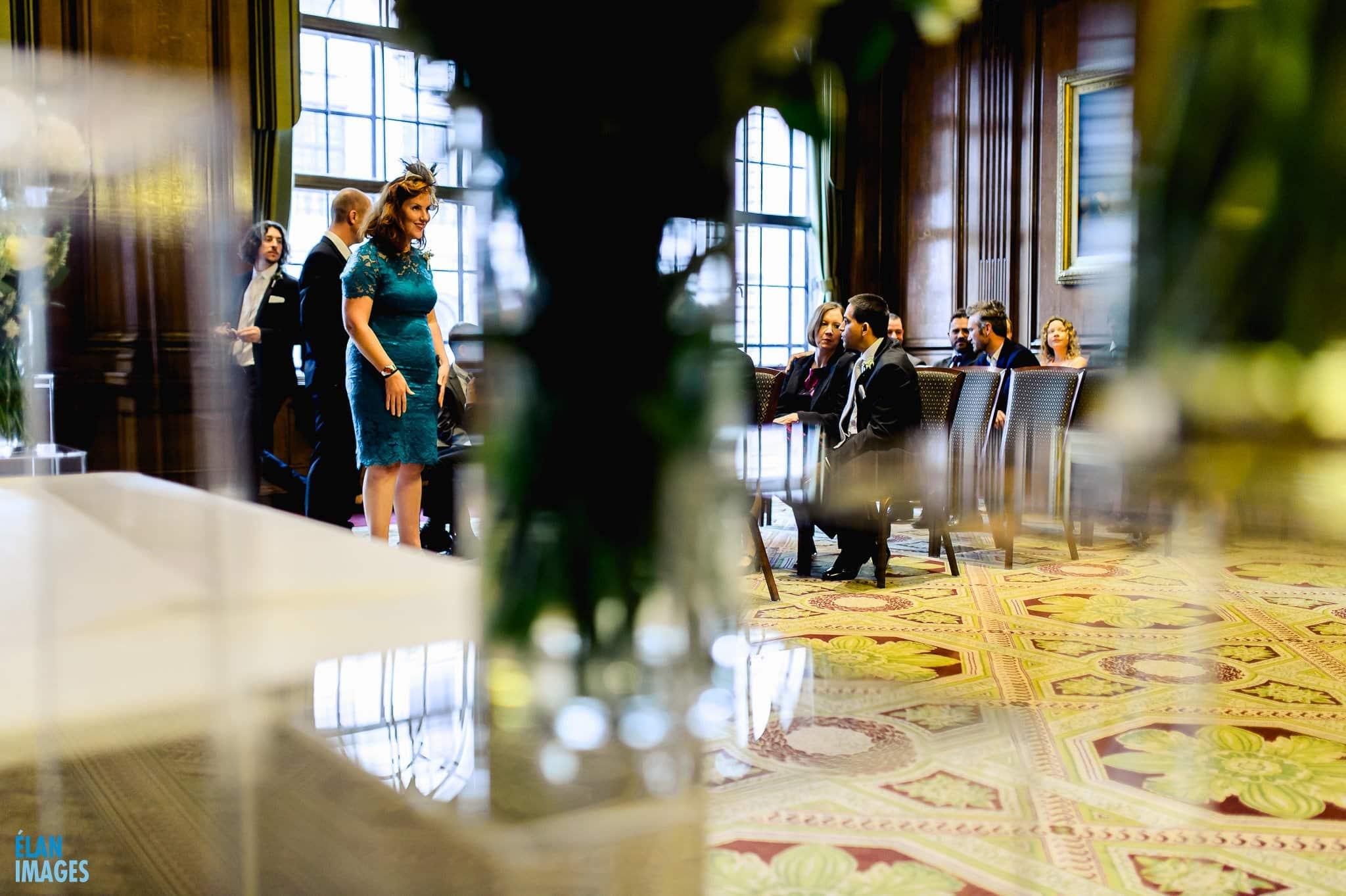 Westminster Wedding Photographer-24