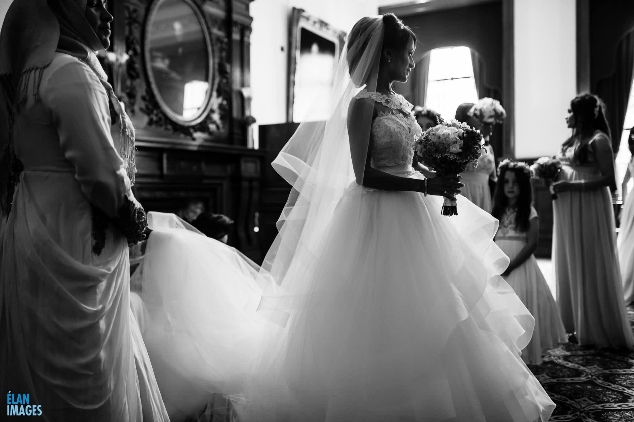 Westminster Wedding Photographer-27