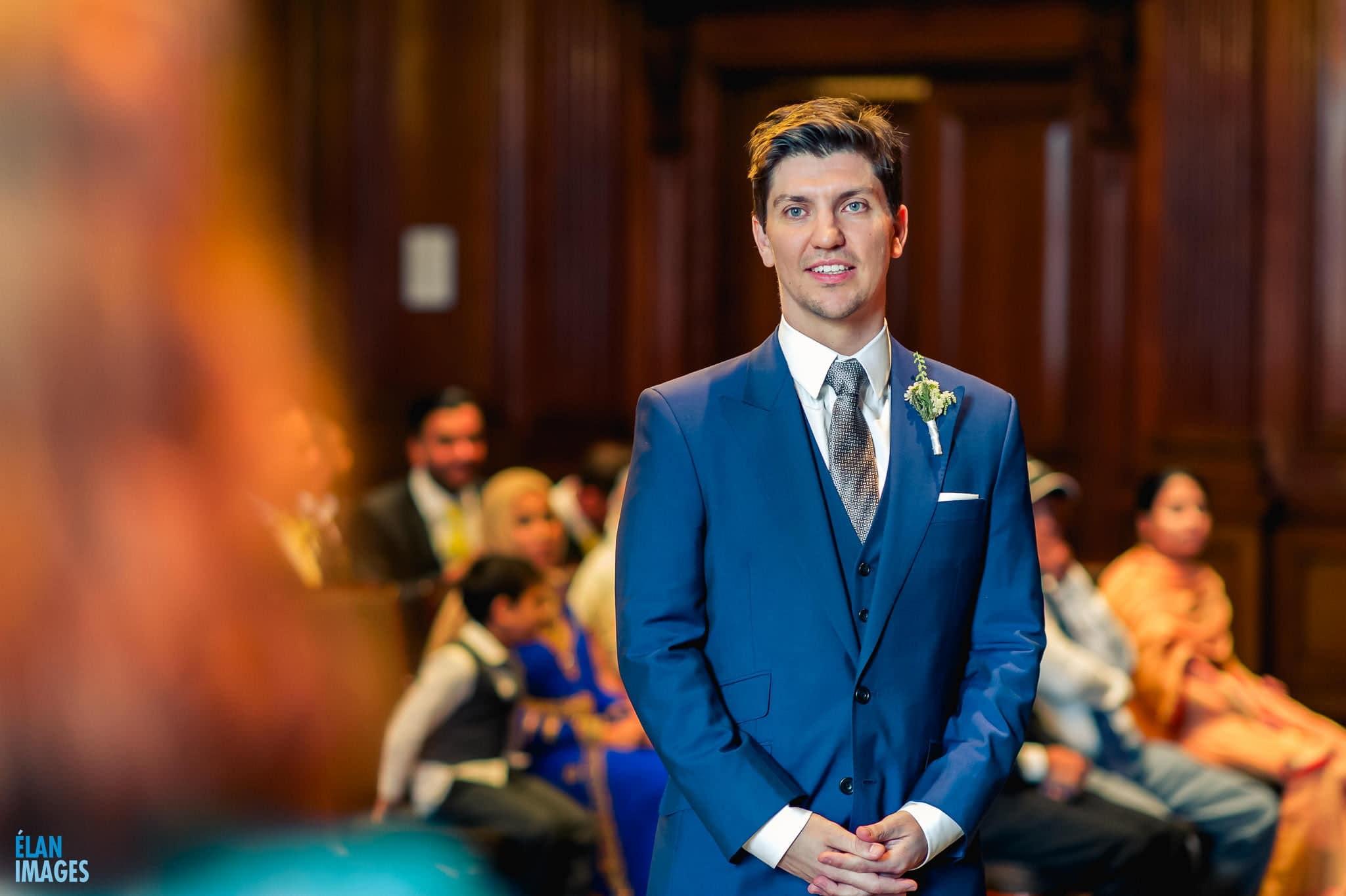 Westminster Wedding Photographer-29