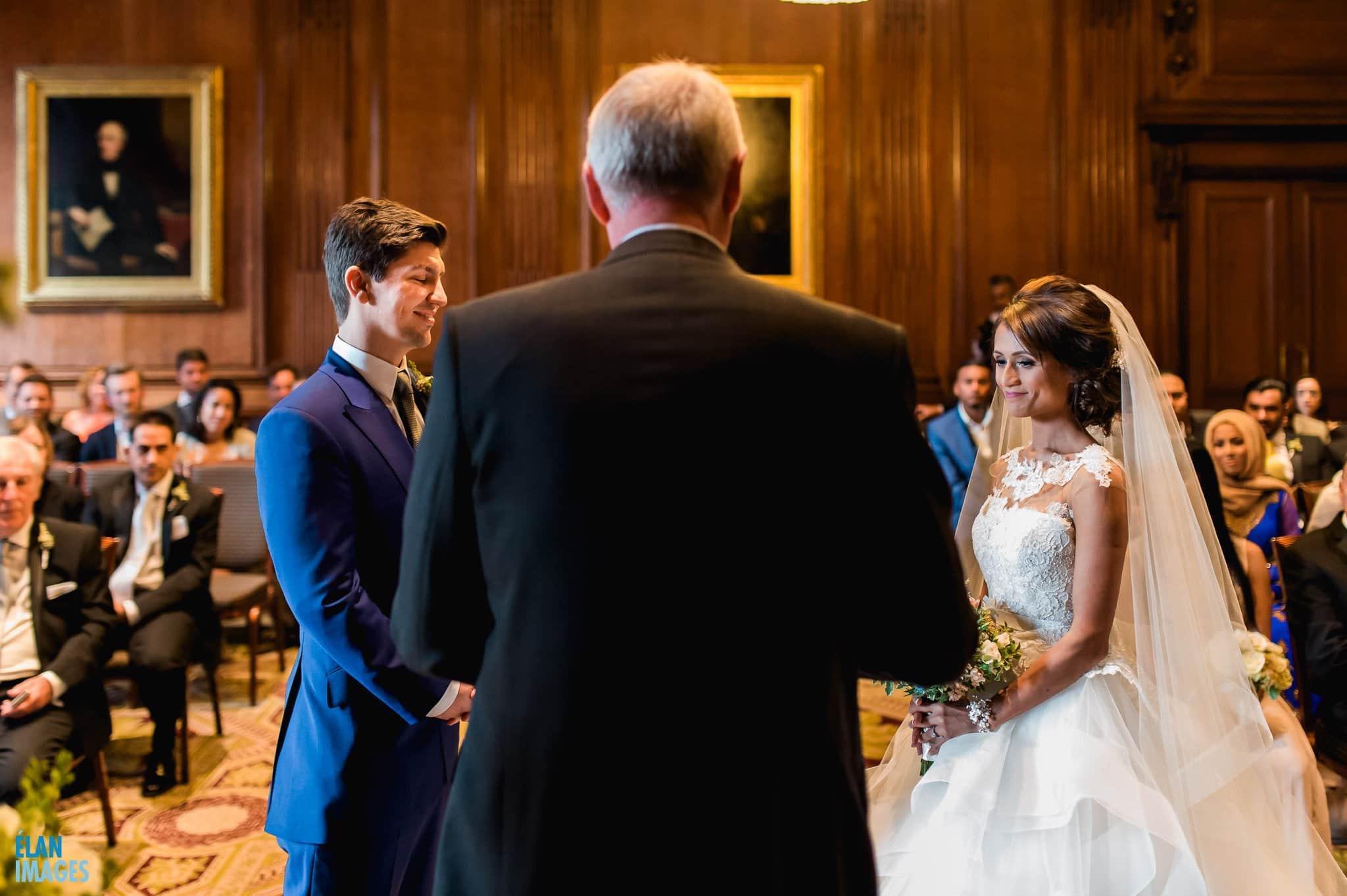 Westminster Wedding Photographer-31