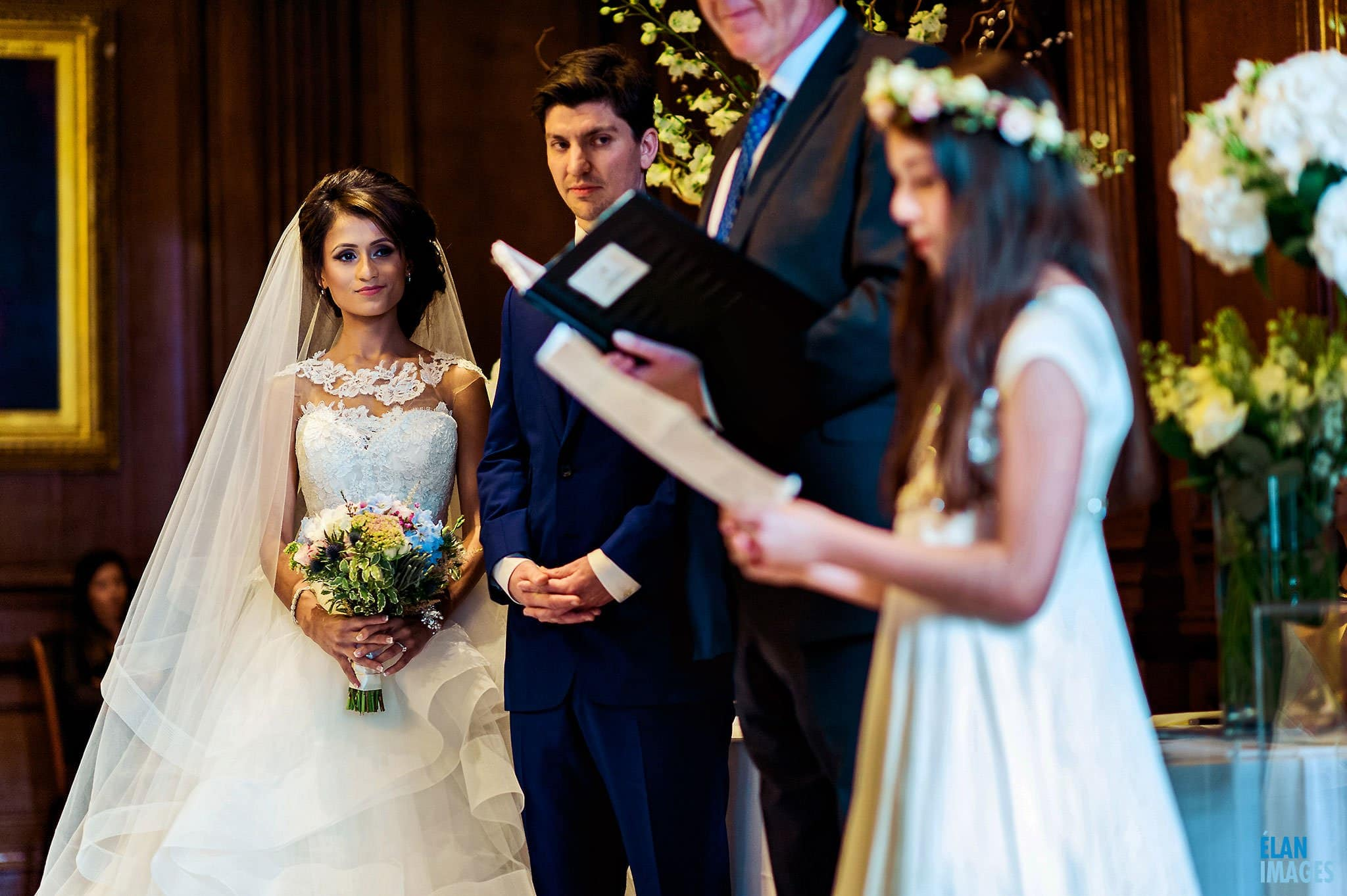 Westminster Wedding Photographer-32