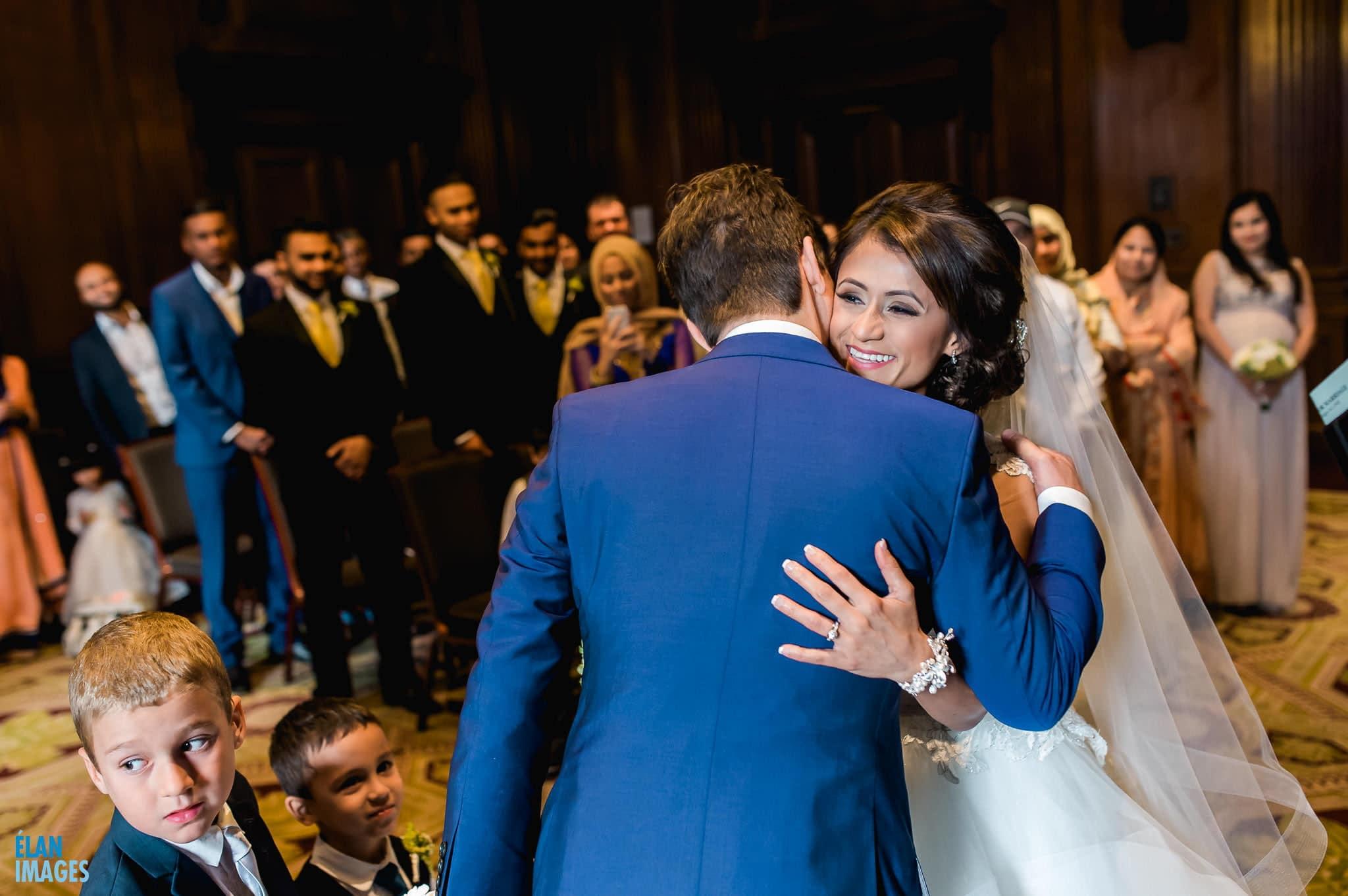 Westminster Wedding Photographer-33