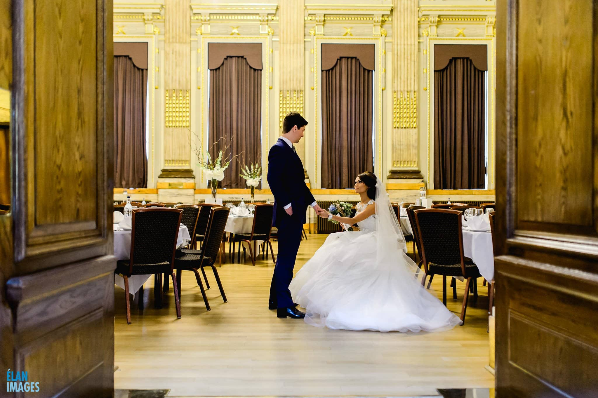 Westminster Wedding Photographer-35