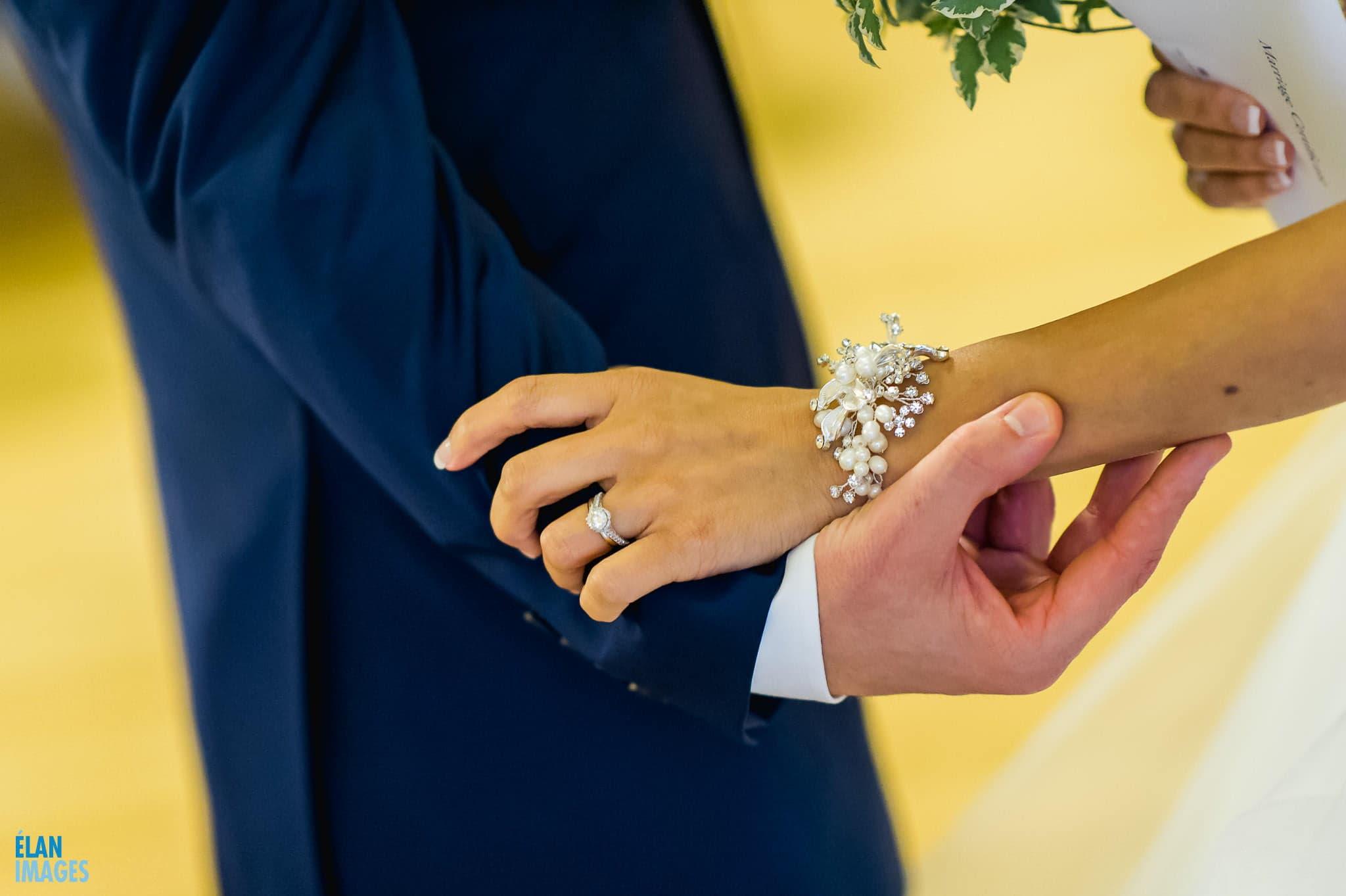 Westminster Wedding Photographer-36