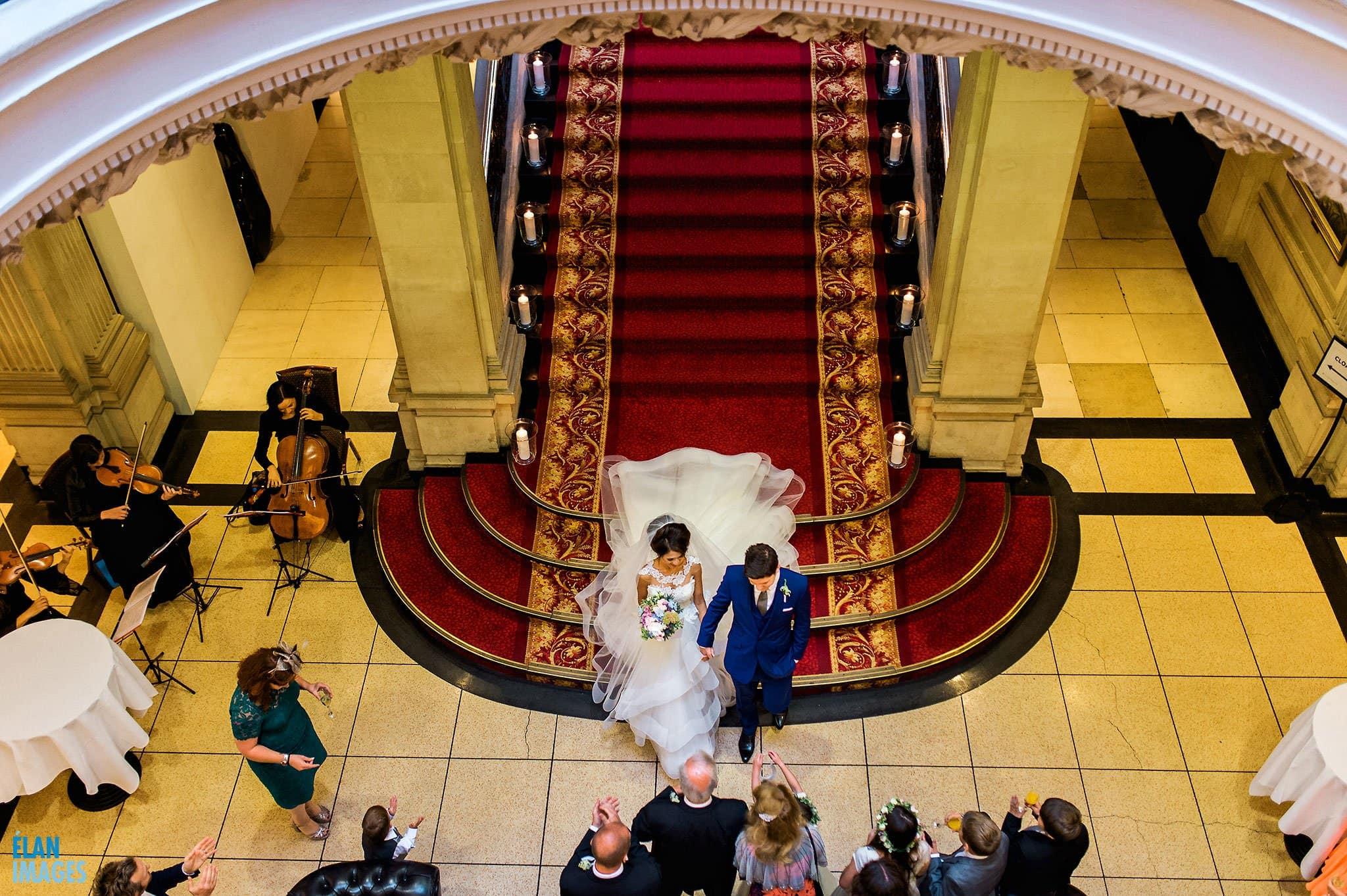 Westminster Wedding Photographer-38