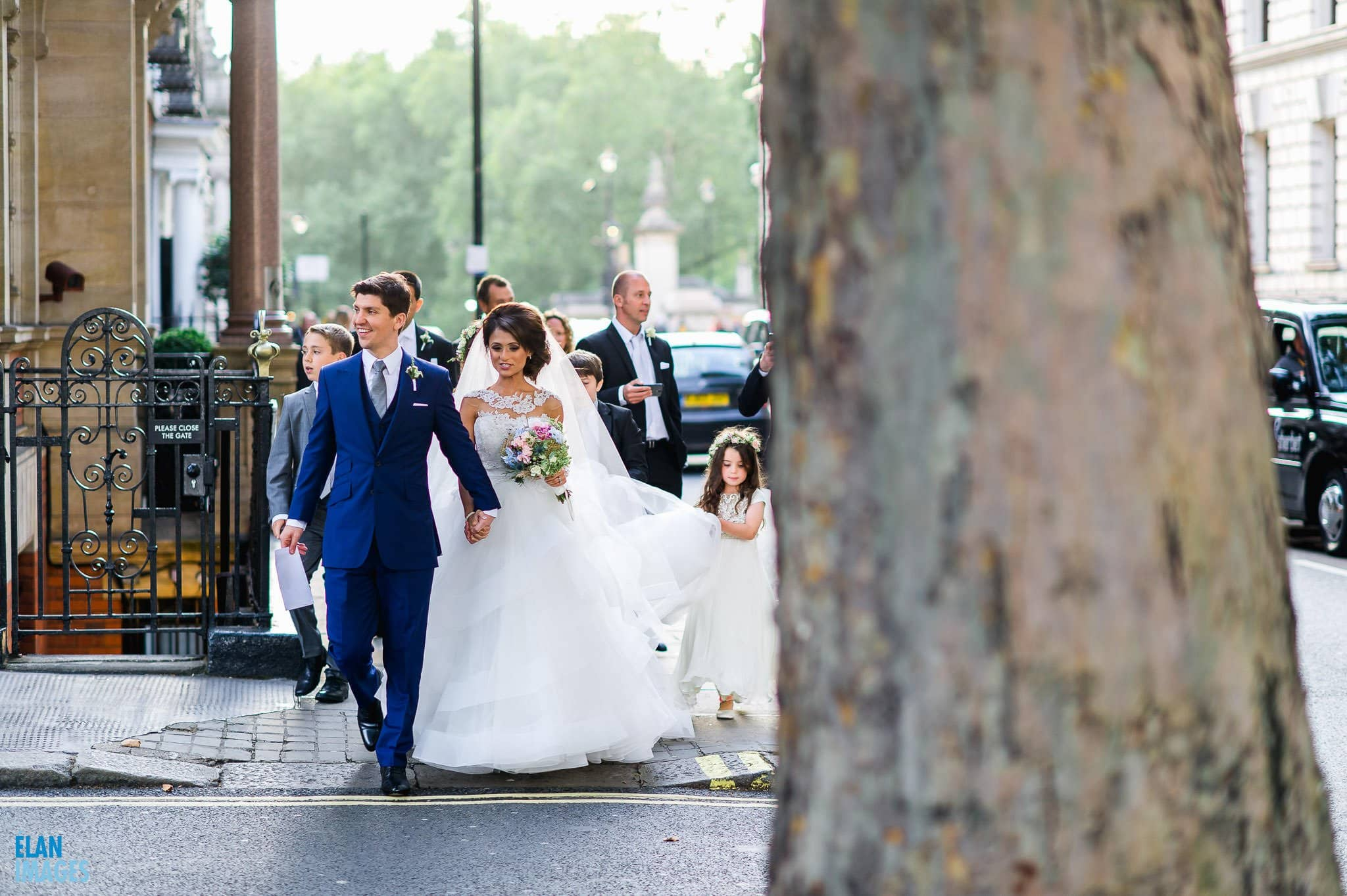 Westminster Wedding Photographer-40