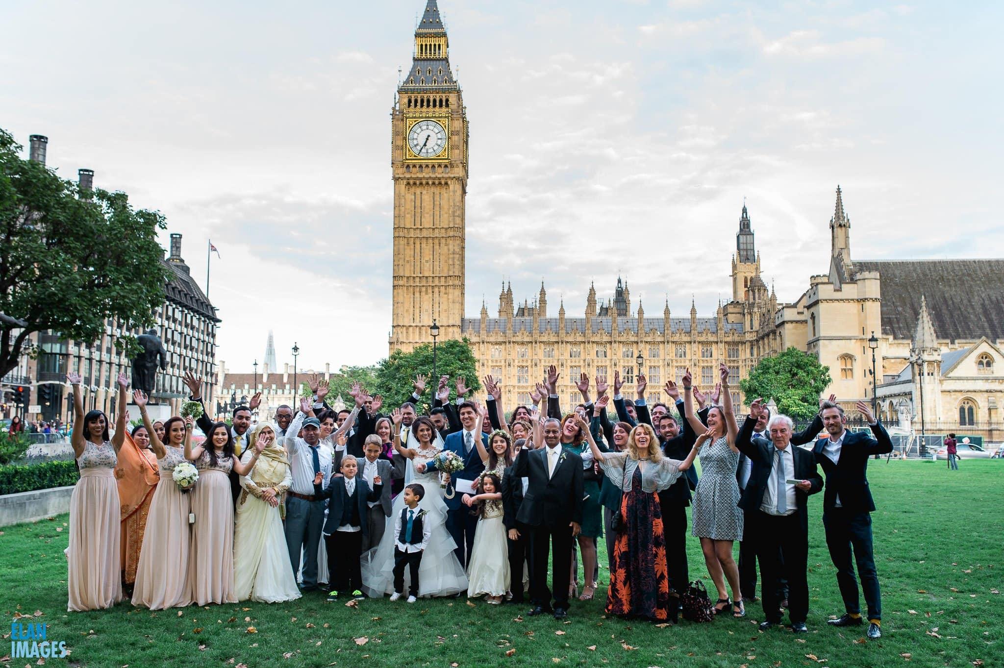 Westminster Wedding Photographer-41