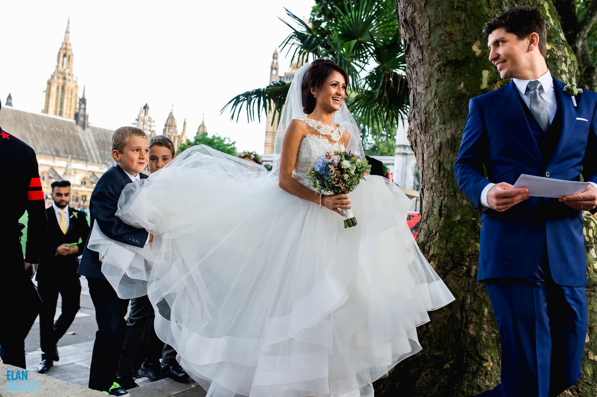 Westminster Wedding Photographer-42