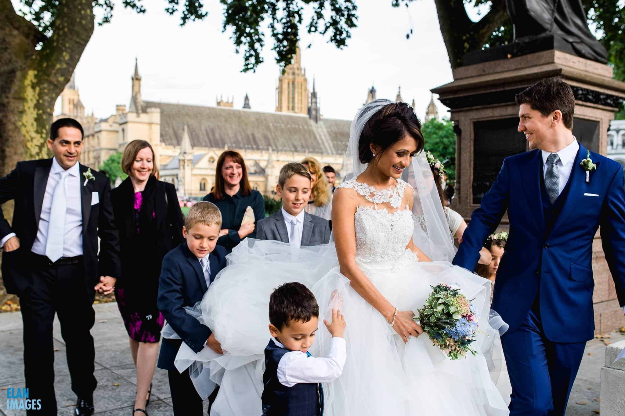 Westminster Wedding Photographer-43