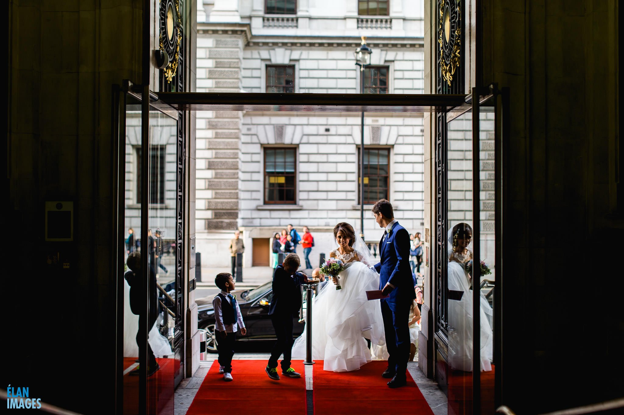 Westminster Wedding Photographer-45