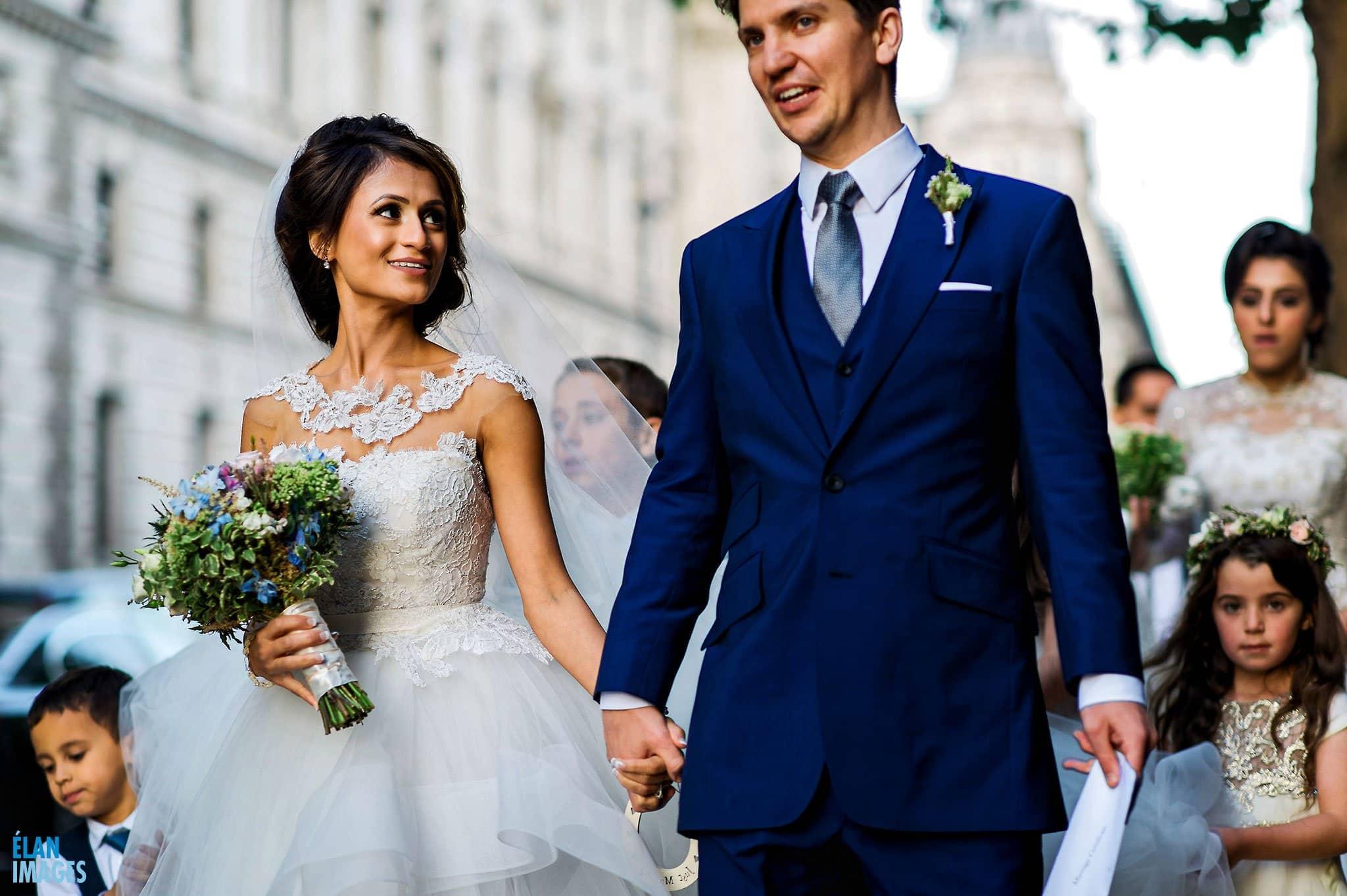 Westminster Wedding Photographer-46