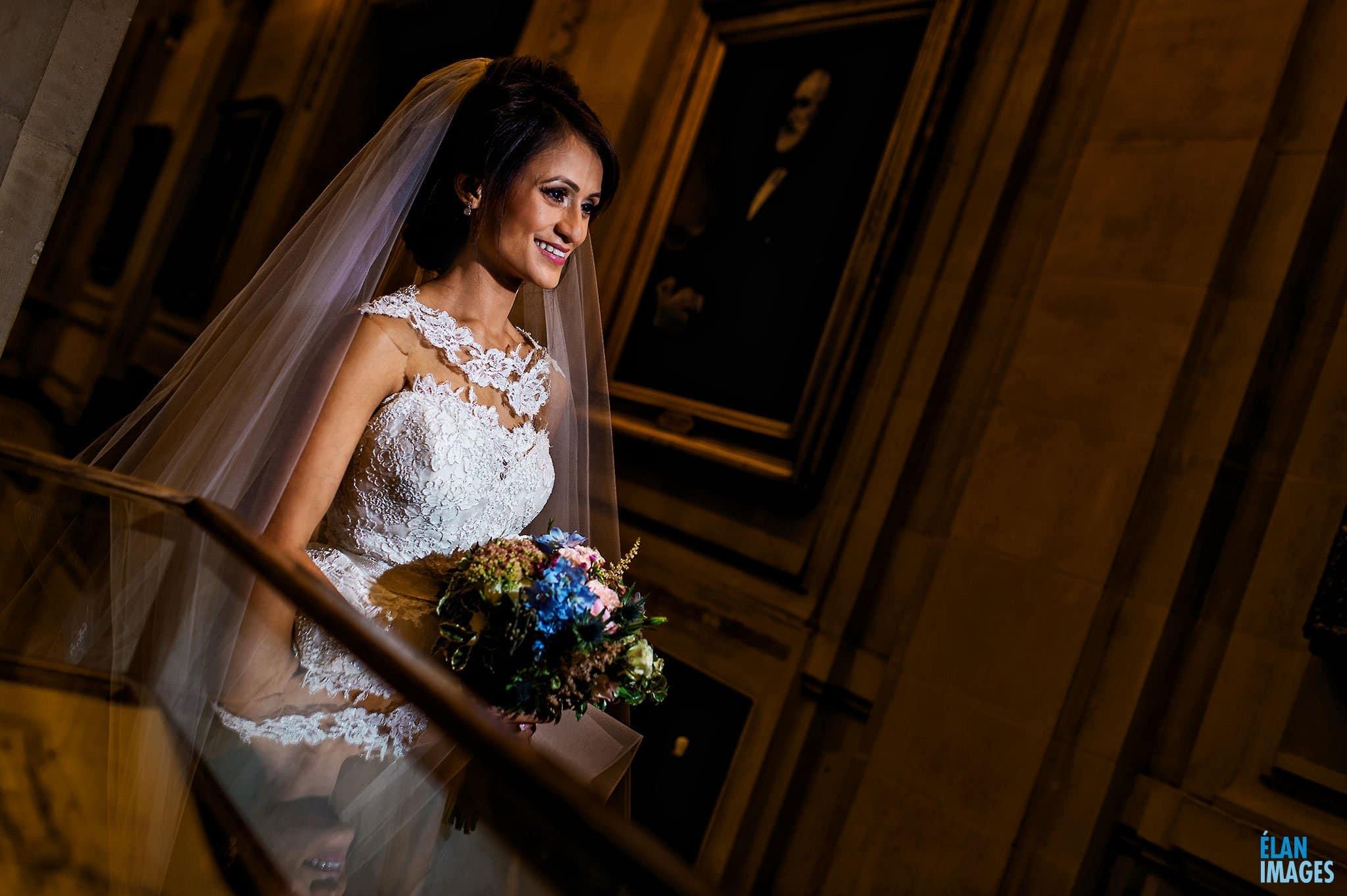 Westminster Wedding Photographer-49