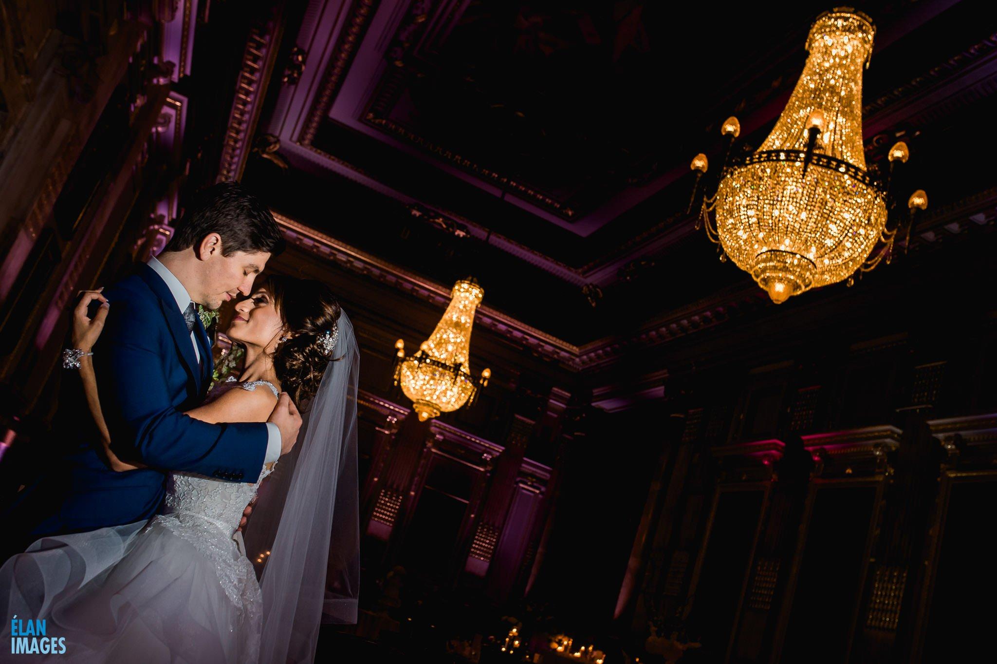 Westminster Wedding Photographer-52