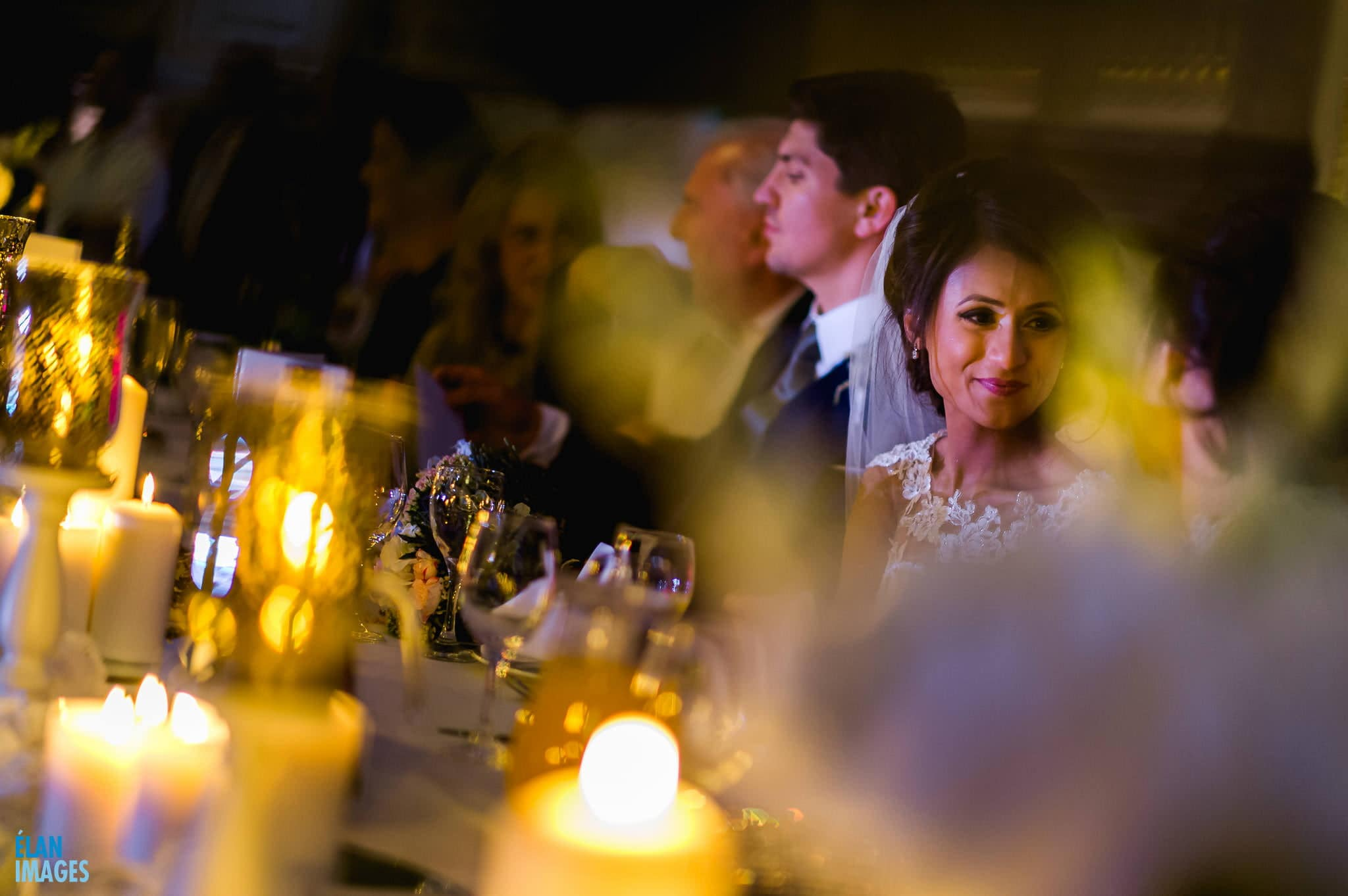 Westminster Wedding Photographer-55
