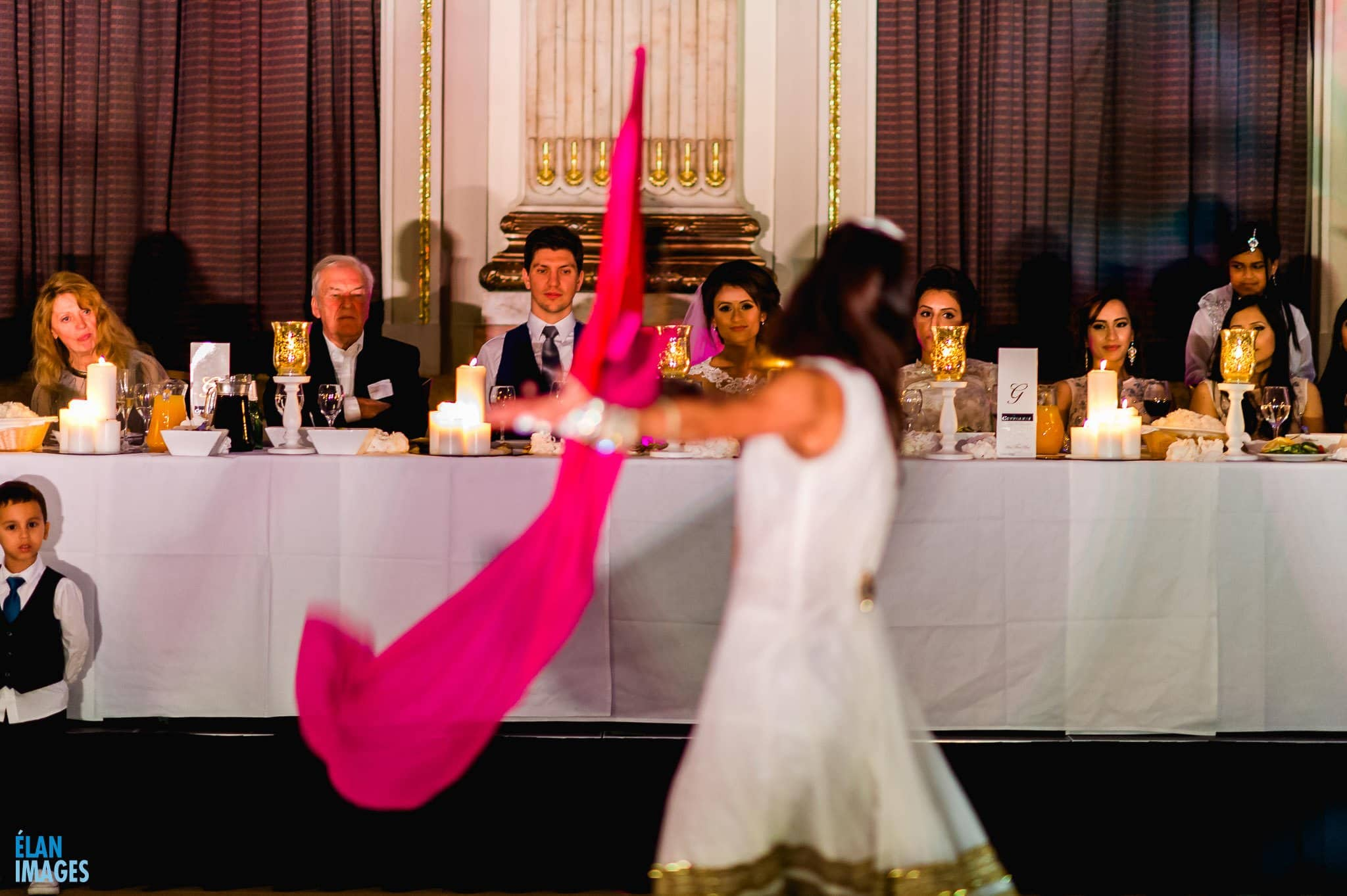 Westminster Wedding Photographer-61