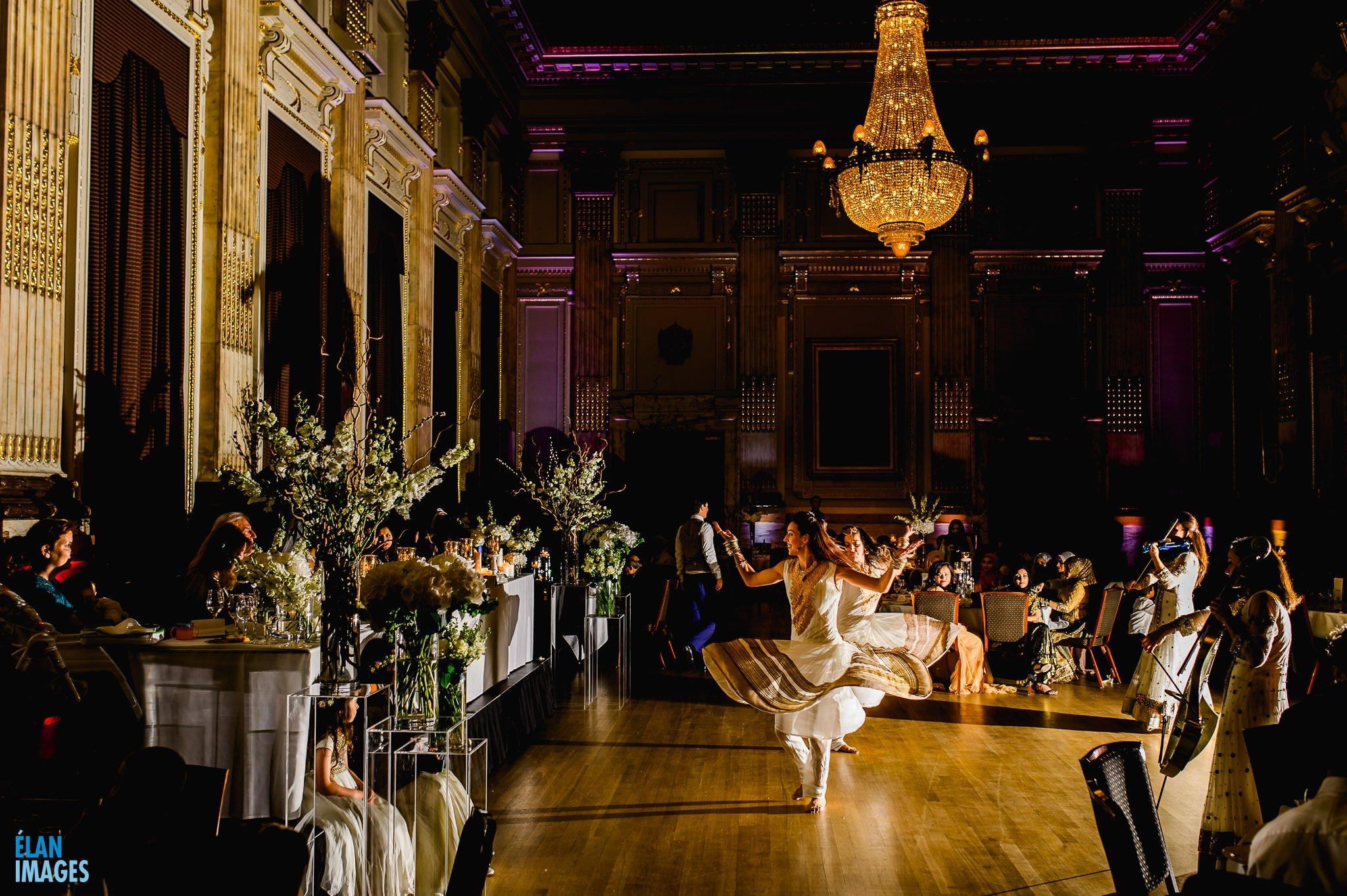 Westminster Wedding Photographer-63