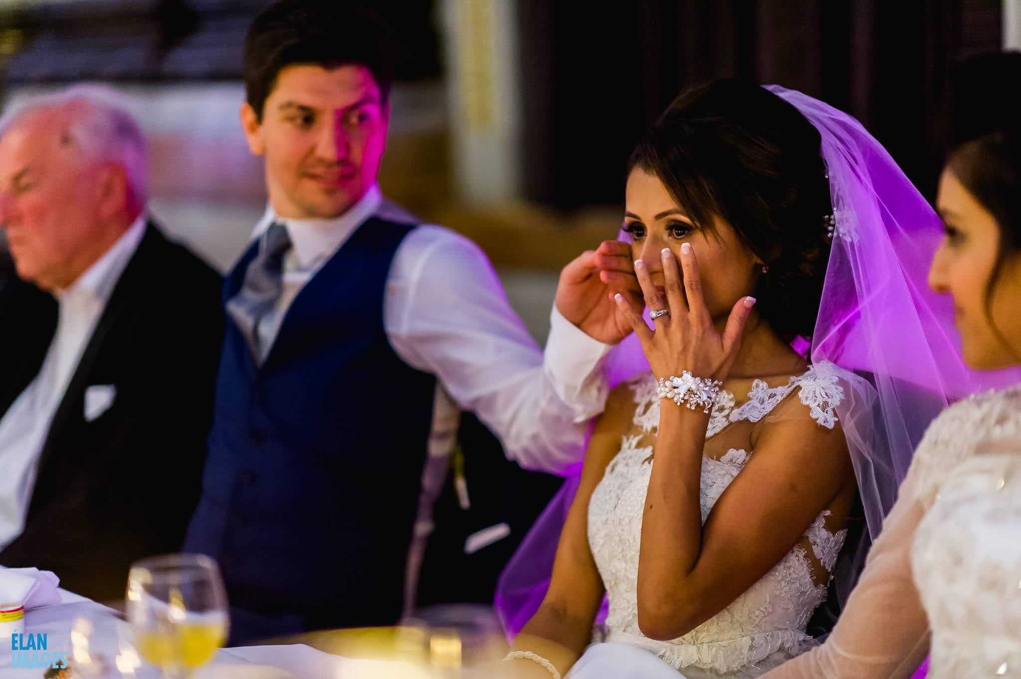 Westminster Wedding Photographer-64